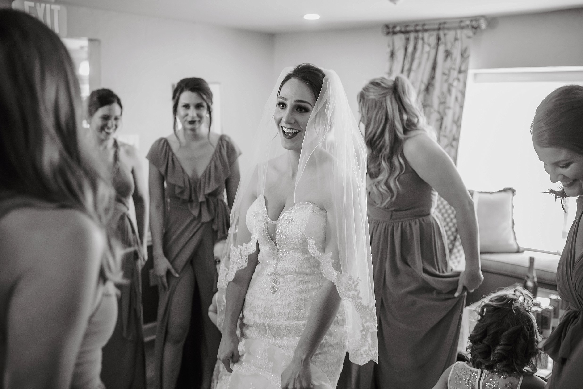 South Hills Country Club Pittsburgh Wedding_0111.jpg