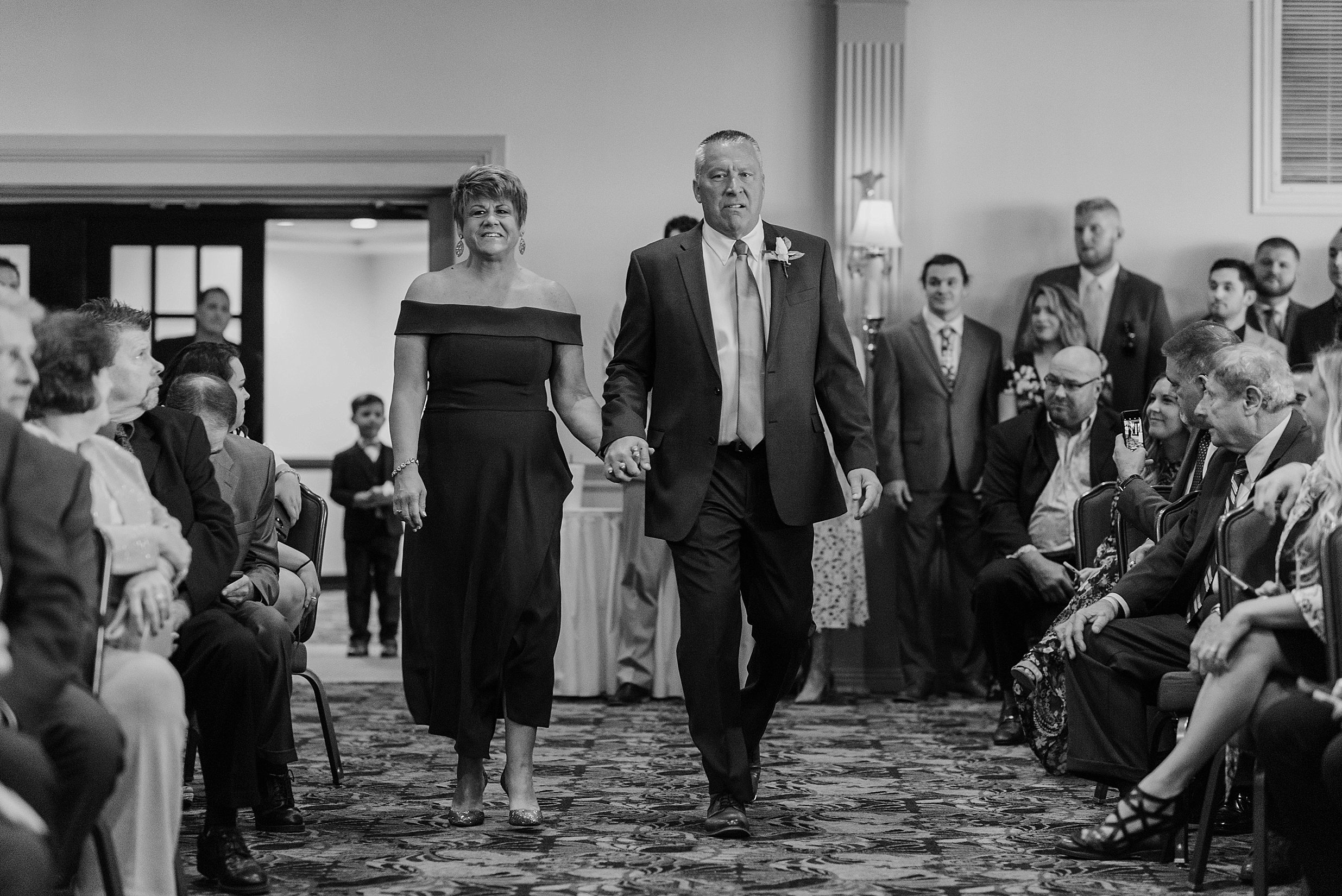 South Hills Country Club Pittsburgh Wedding_0132.jpg