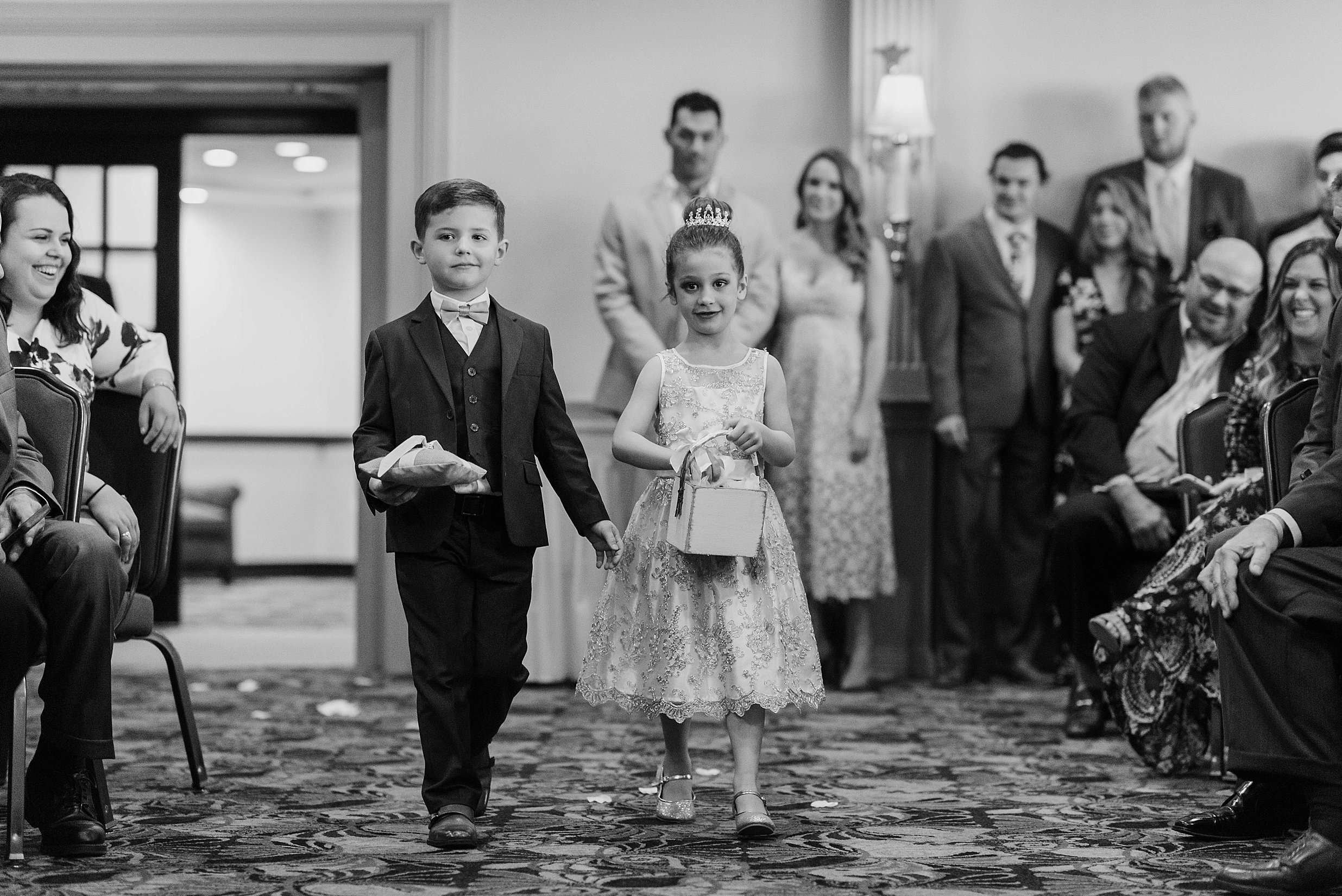 South Hills Country Club Pittsburgh Wedding_0145.jpg