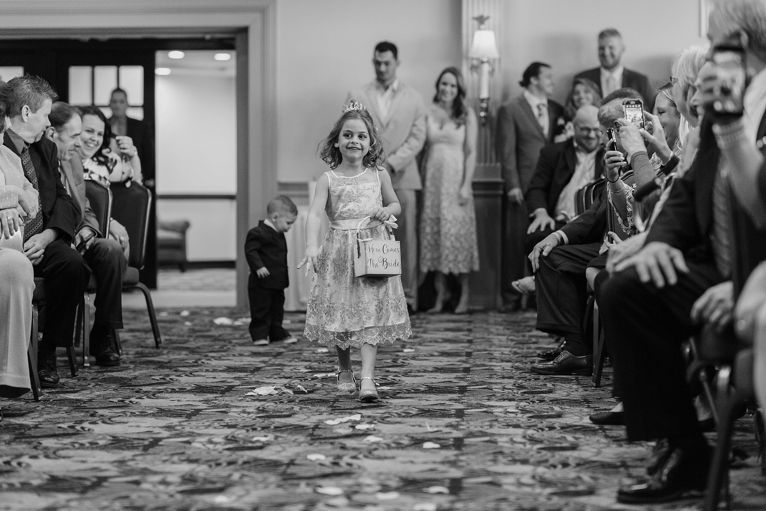 South Hills Country Club Pittsburgh Wedding_0147.jpg