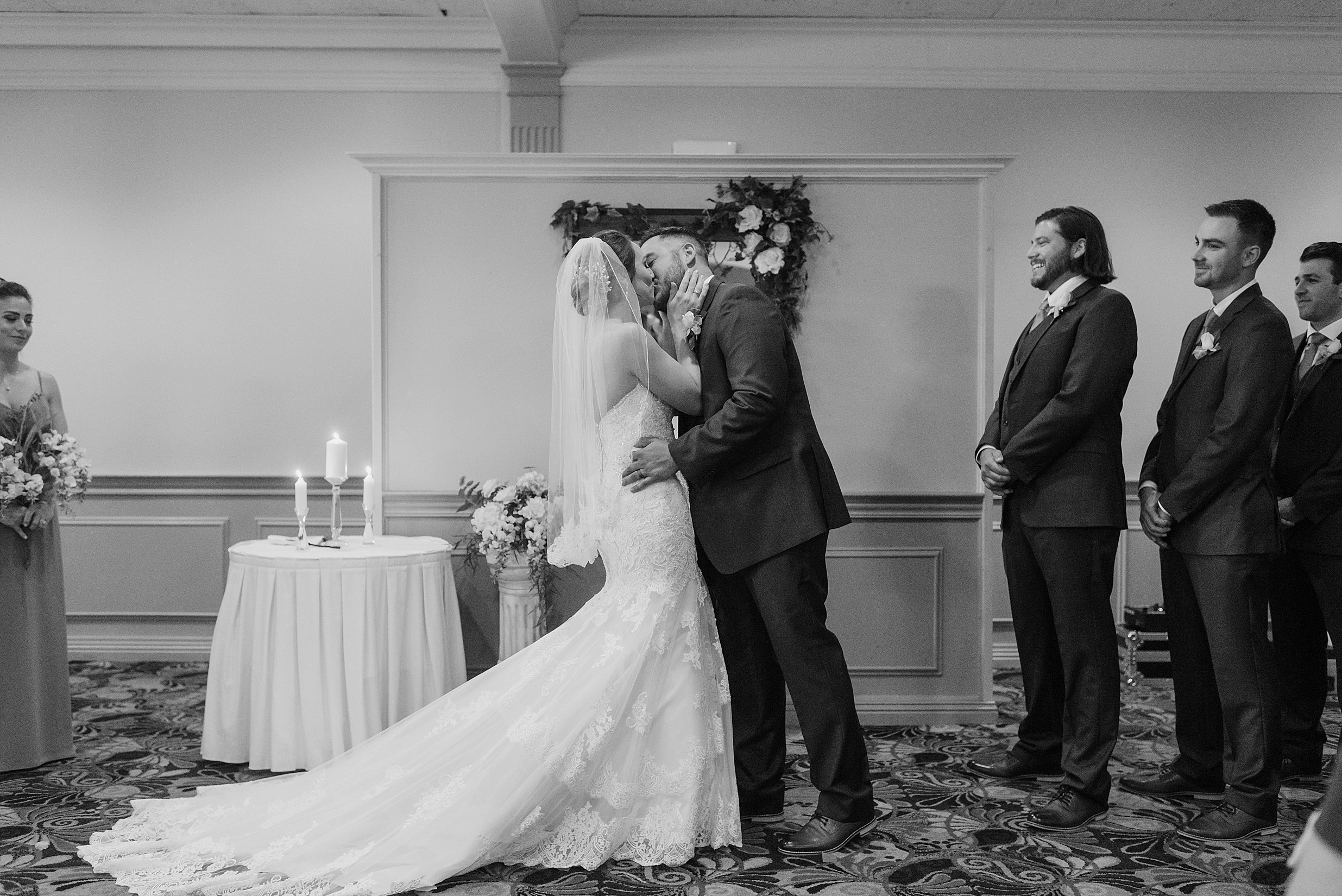 South Hills Country Club Pittsburgh Wedding_0162.jpg