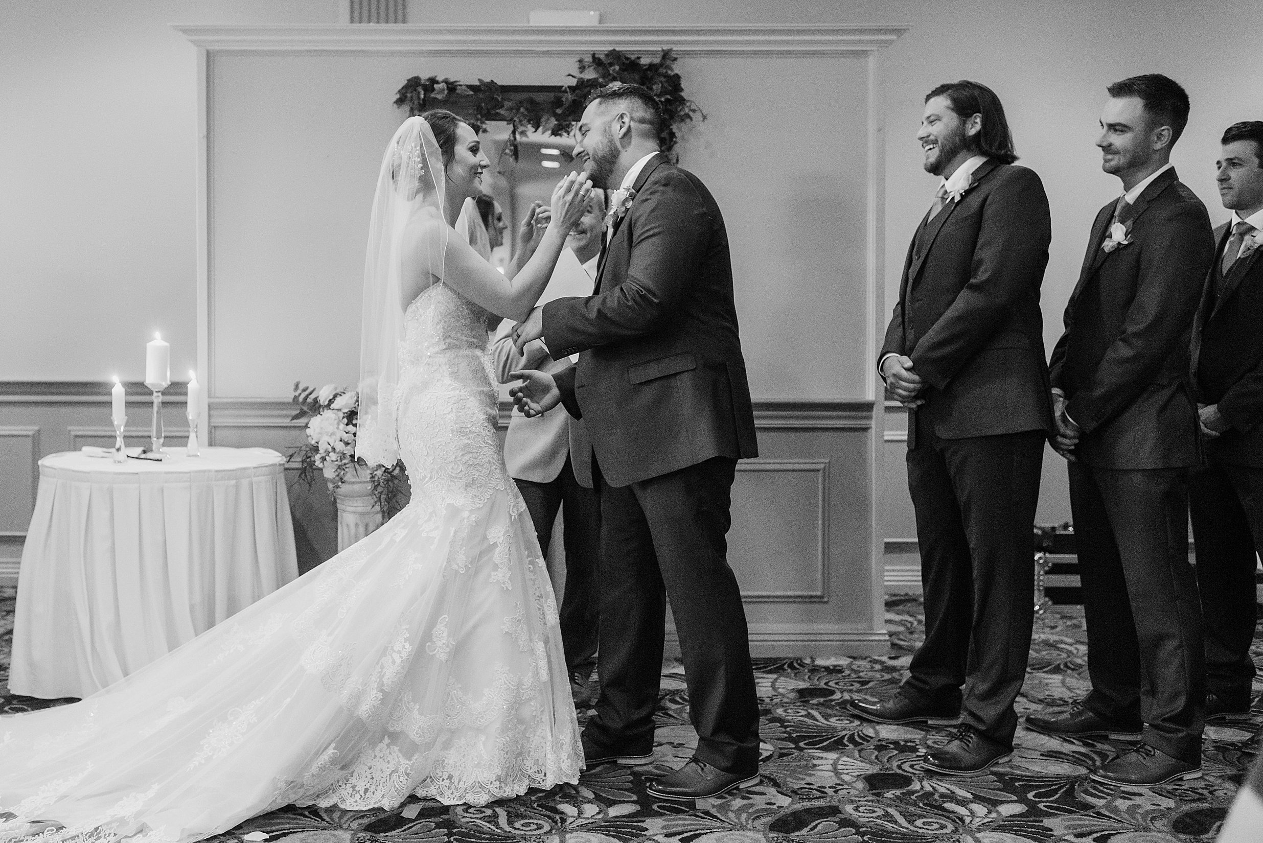 South Hills Country Club Pittsburgh Wedding_0161.jpg