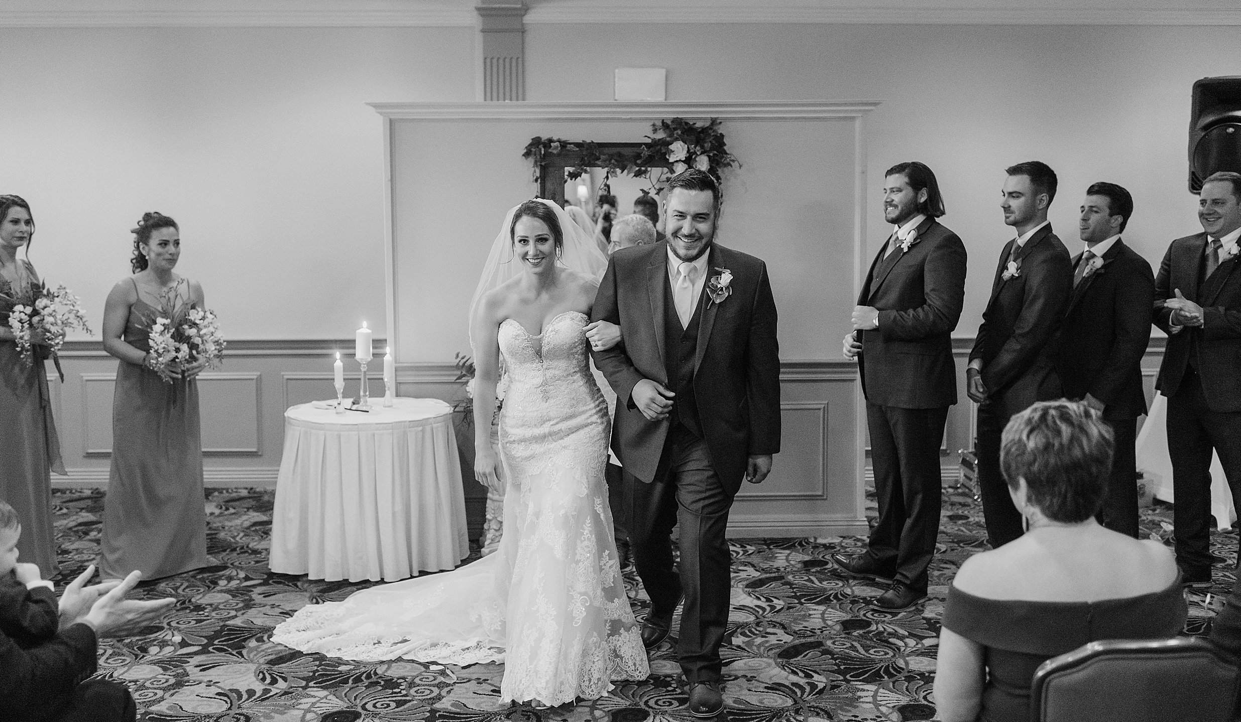 South Hills Country Club Pittsburgh Wedding_0164.jpg