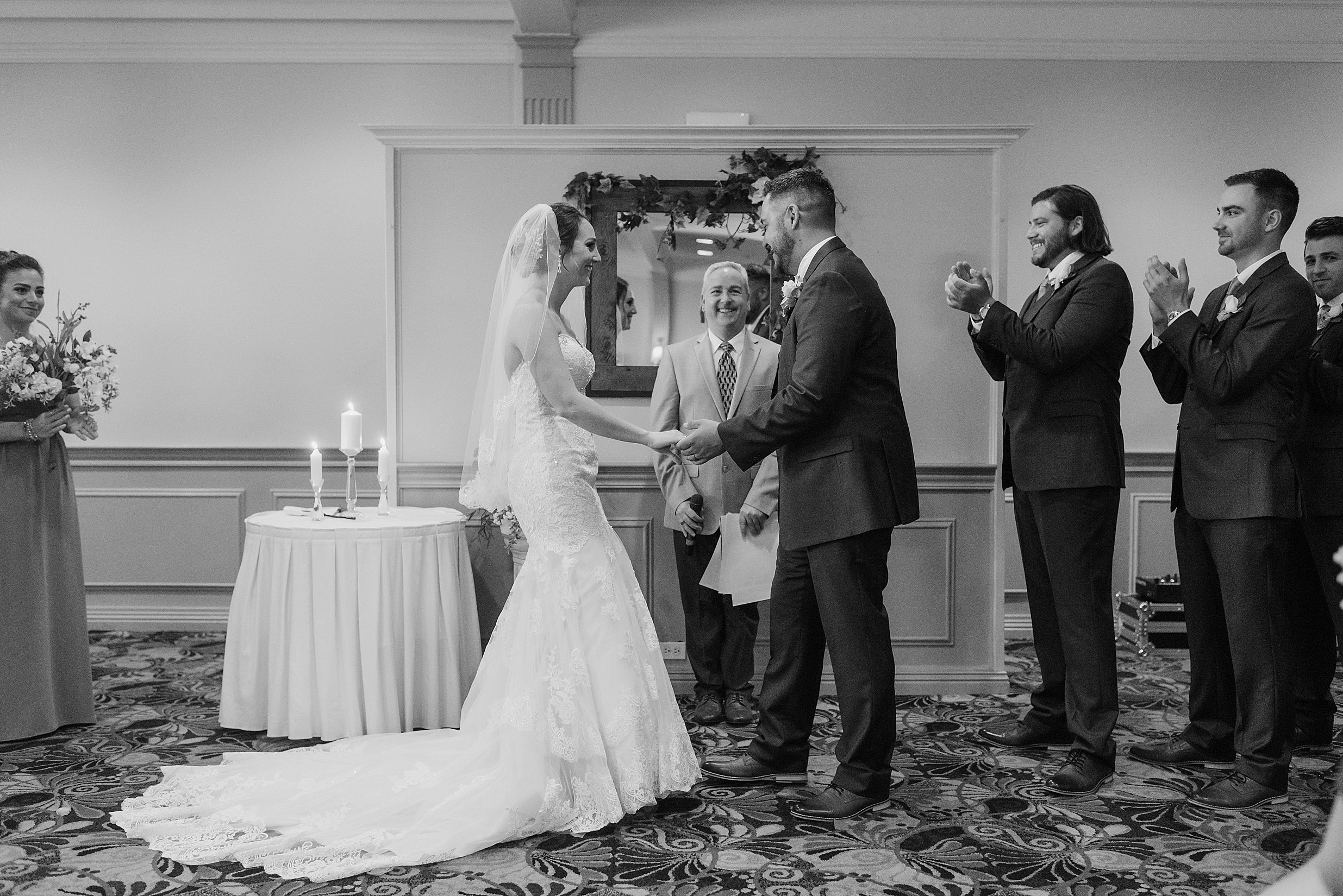 South Hills Country Club Pittsburgh Wedding_0163.jpg