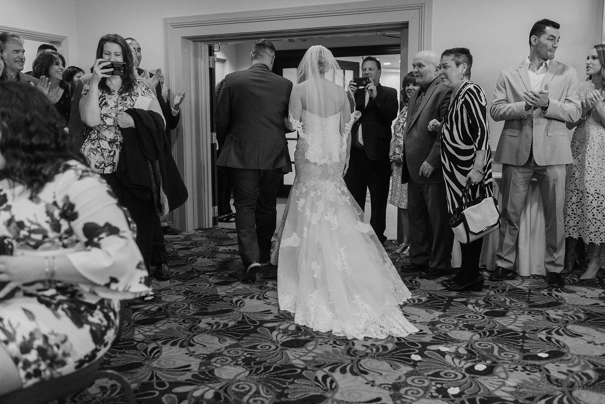 South Hills Country Club Pittsburgh Wedding_0166.jpg