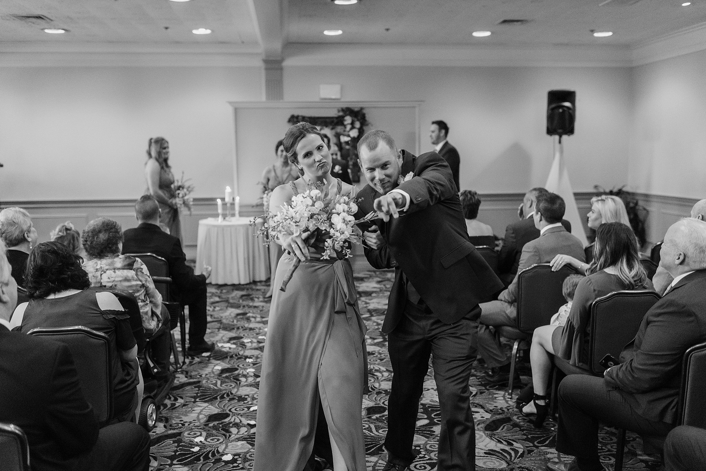 South Hills Country Club Pittsburgh Wedding_0168.jpg