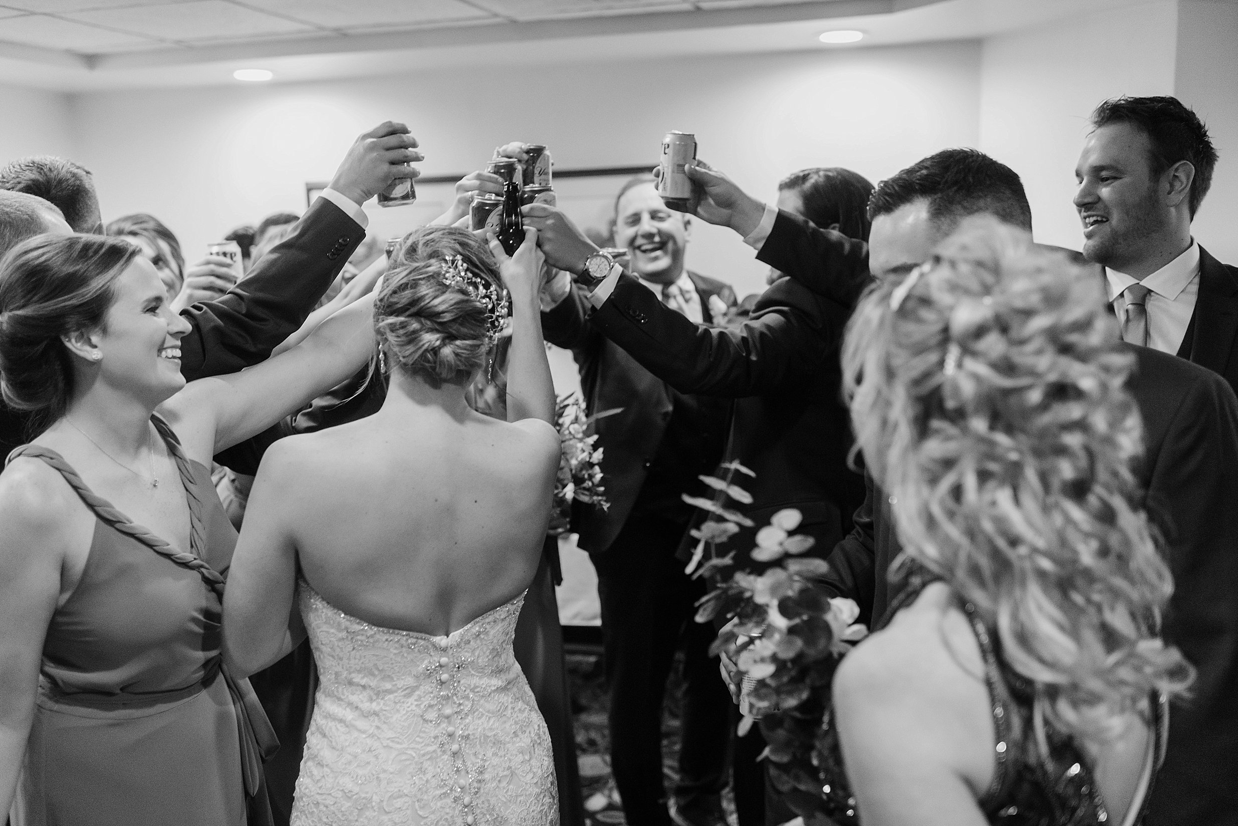 South Hills Country Club Pittsburgh Wedding_0174.jpg