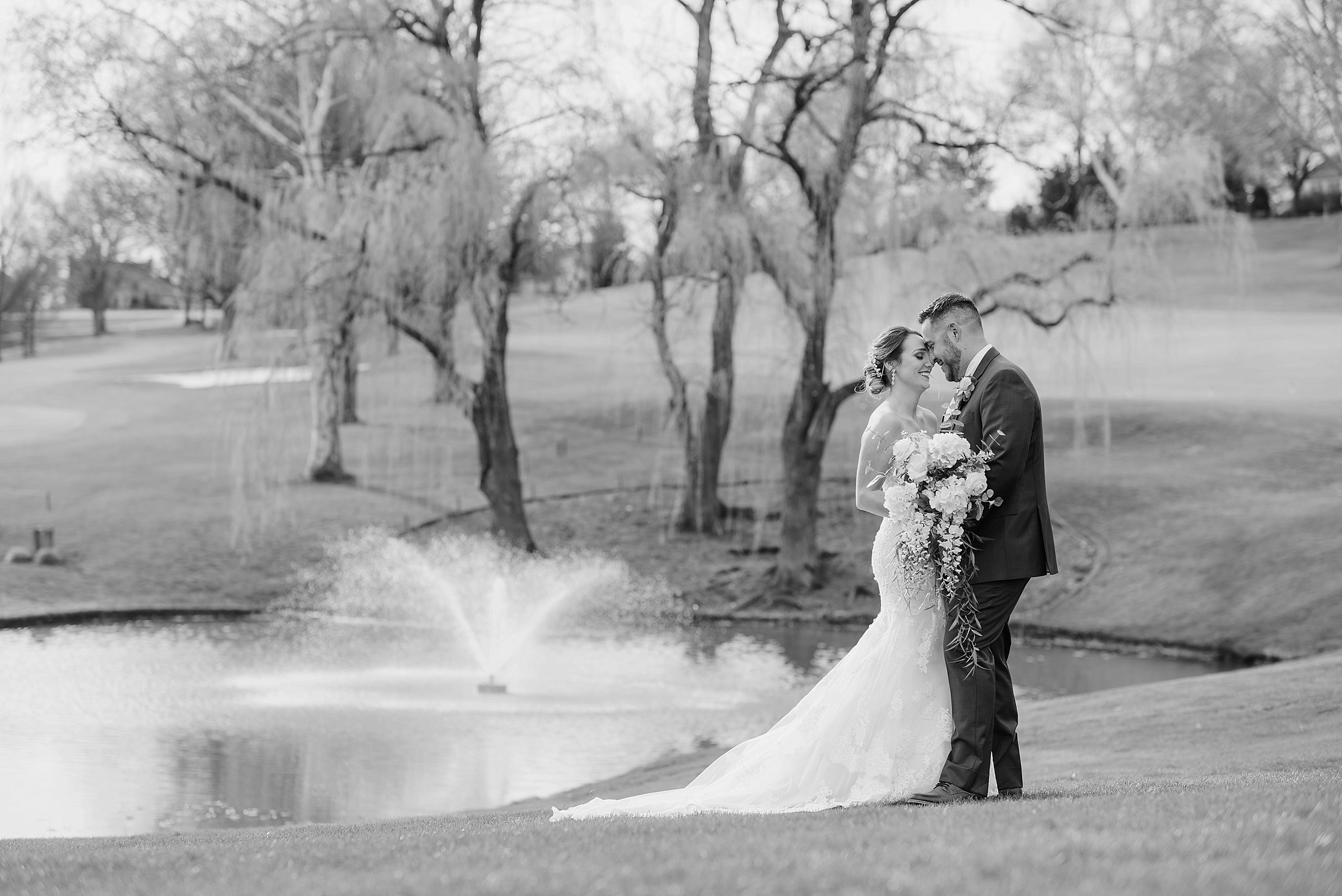 South Hills Country Club Pittsburgh Wedding_0204.jpg