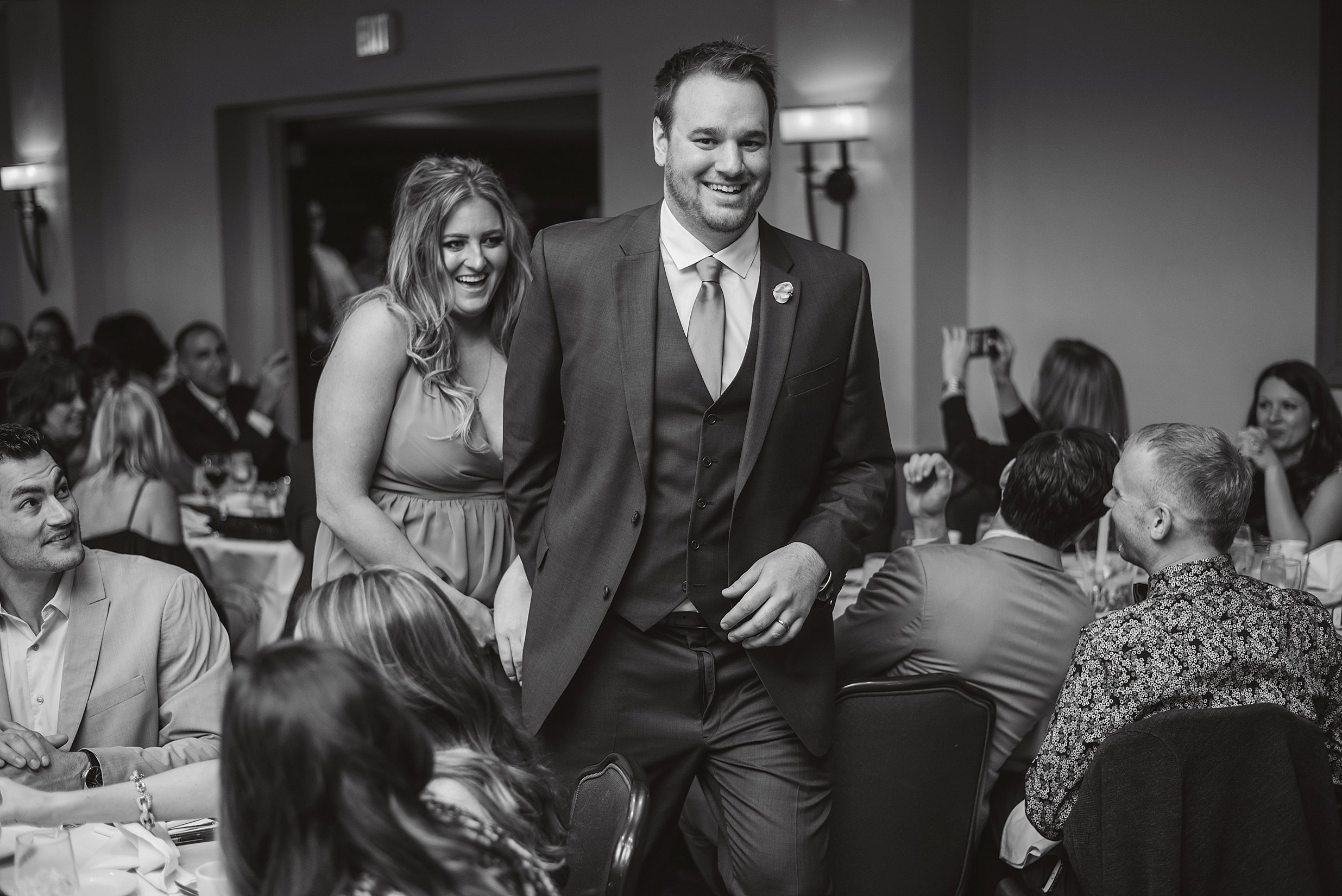 South Hills Country Club Pittsburgh Wedding_0213.jpg