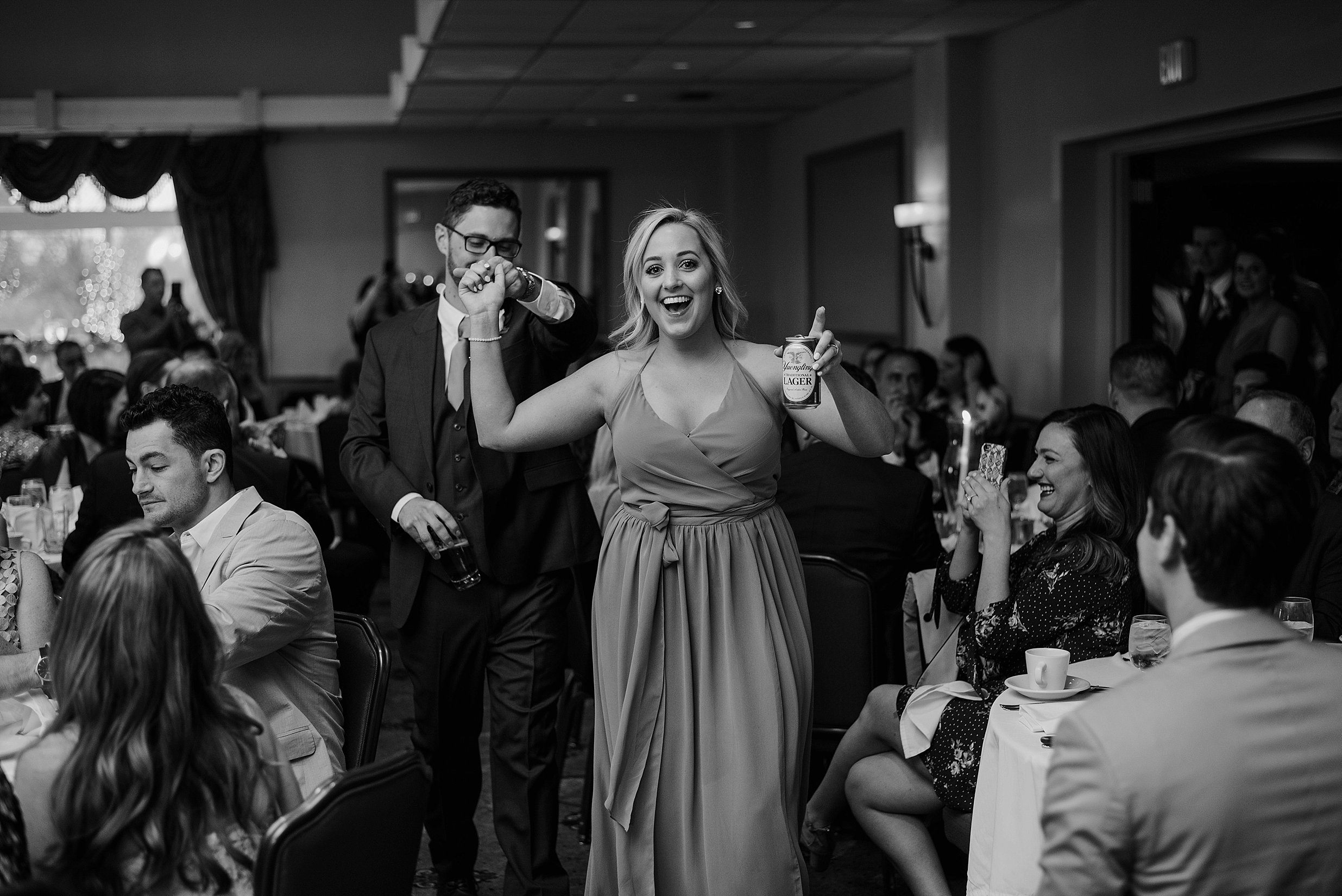 South Hills Country Club Pittsburgh Wedding_0216.jpg