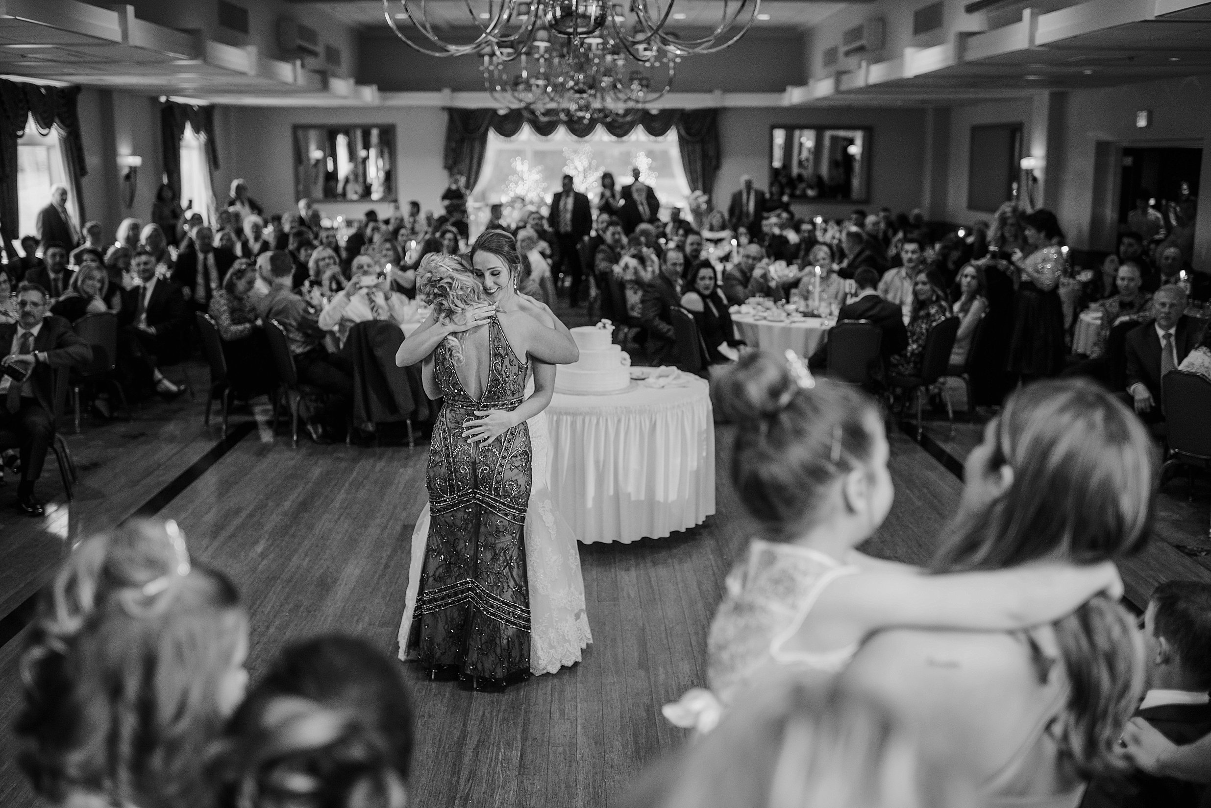 South Hills Country Club Pittsburgh Wedding_0231.jpg
