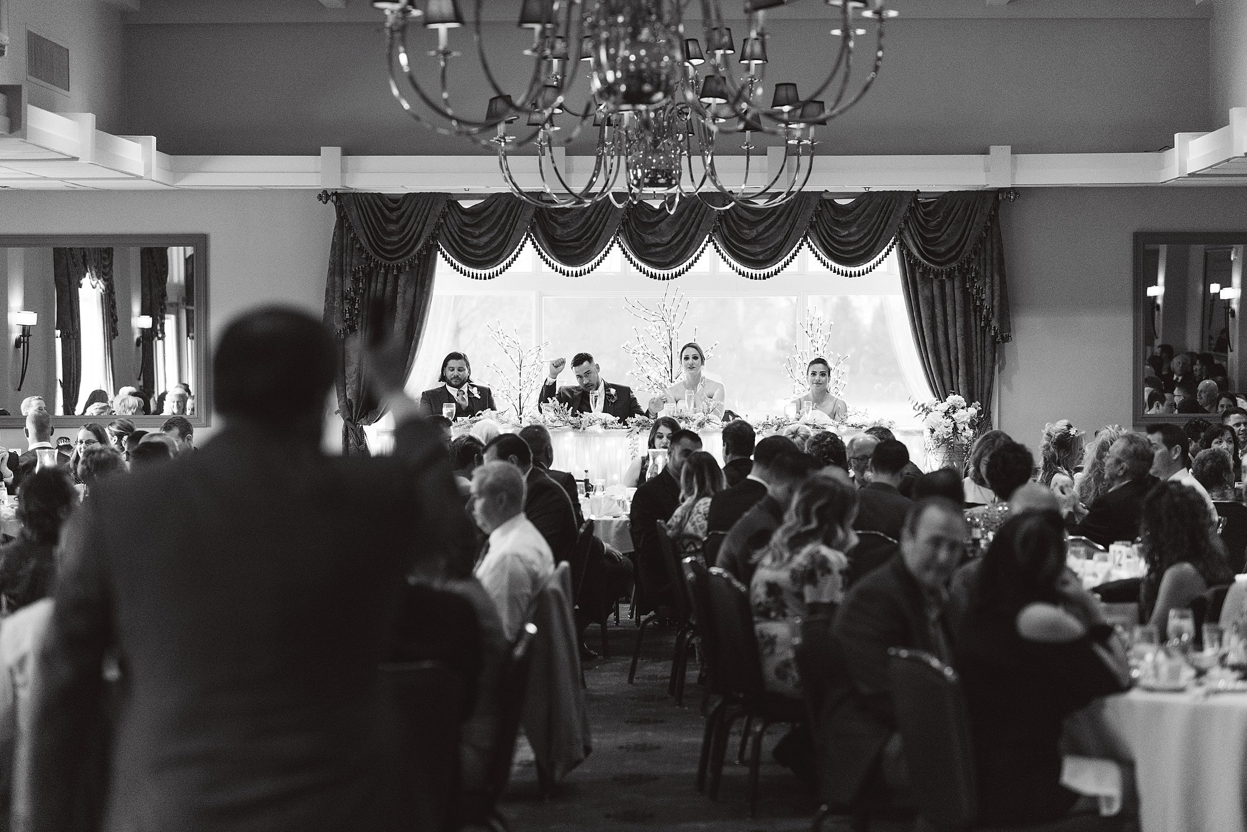 South Hills Country Club Pittsburgh Wedding_0243.jpg