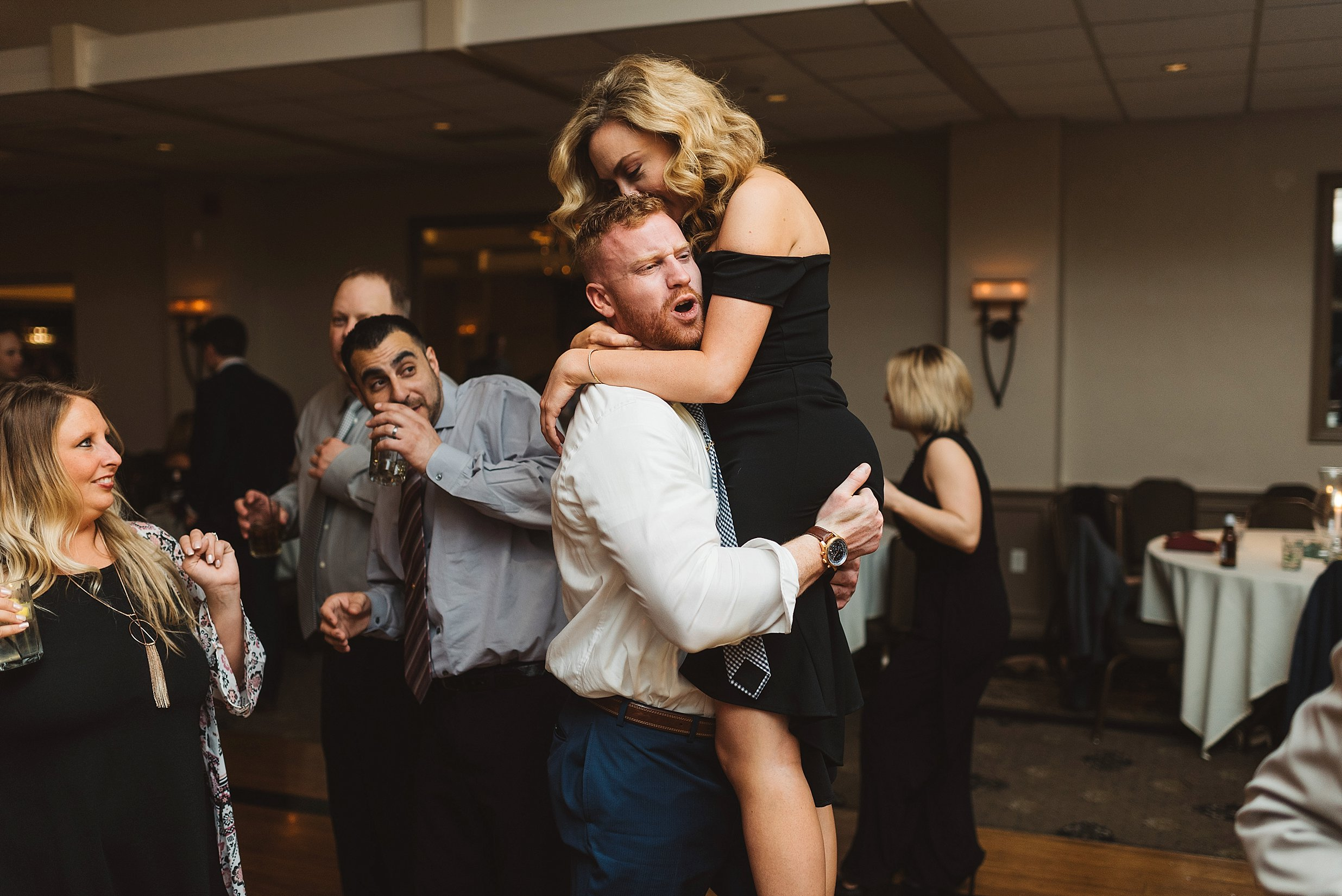 South Hills Country Club Pittsburgh Wedding_0298.jpg