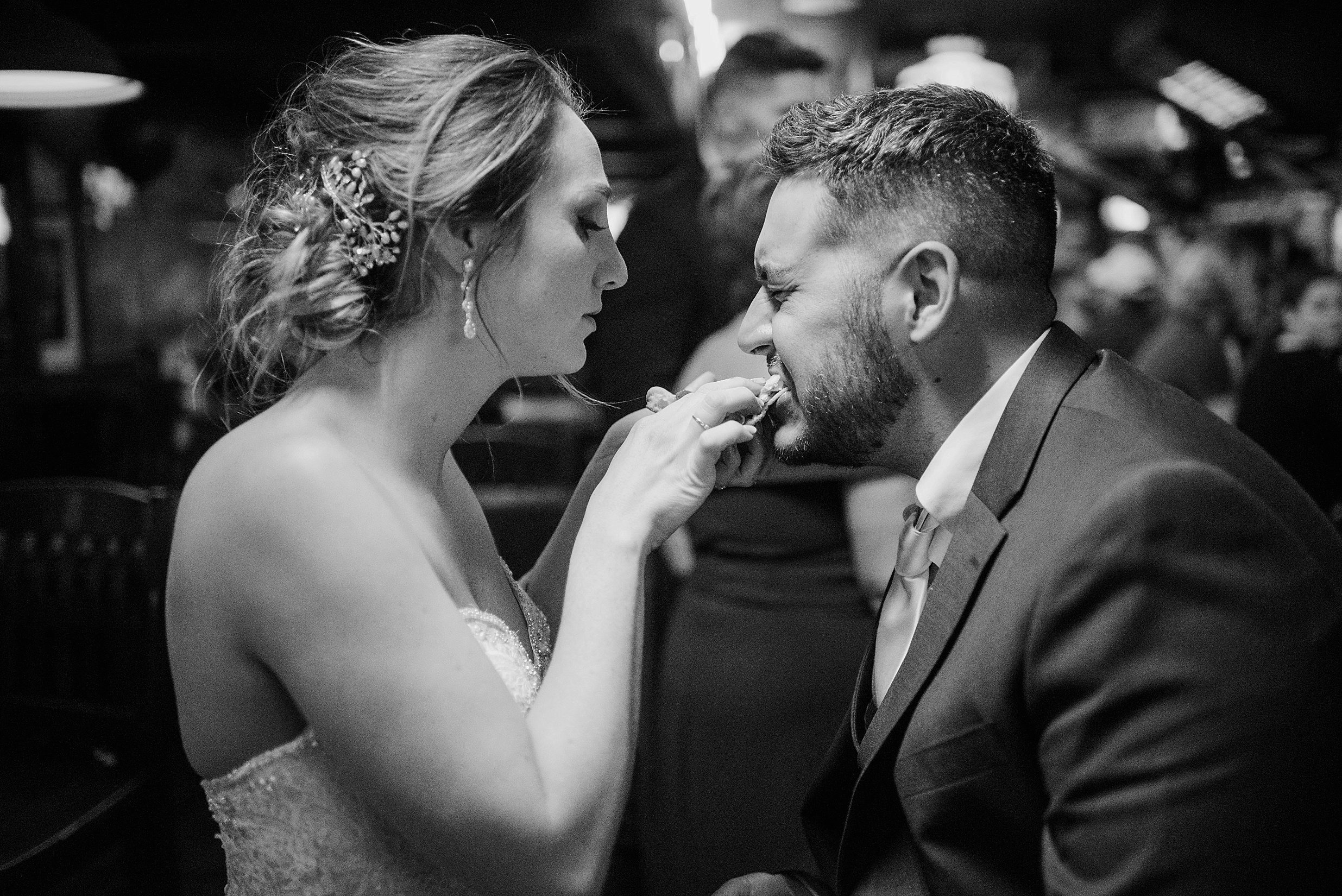 South Hills Country Club Pittsburgh Wedding_0310.jpg