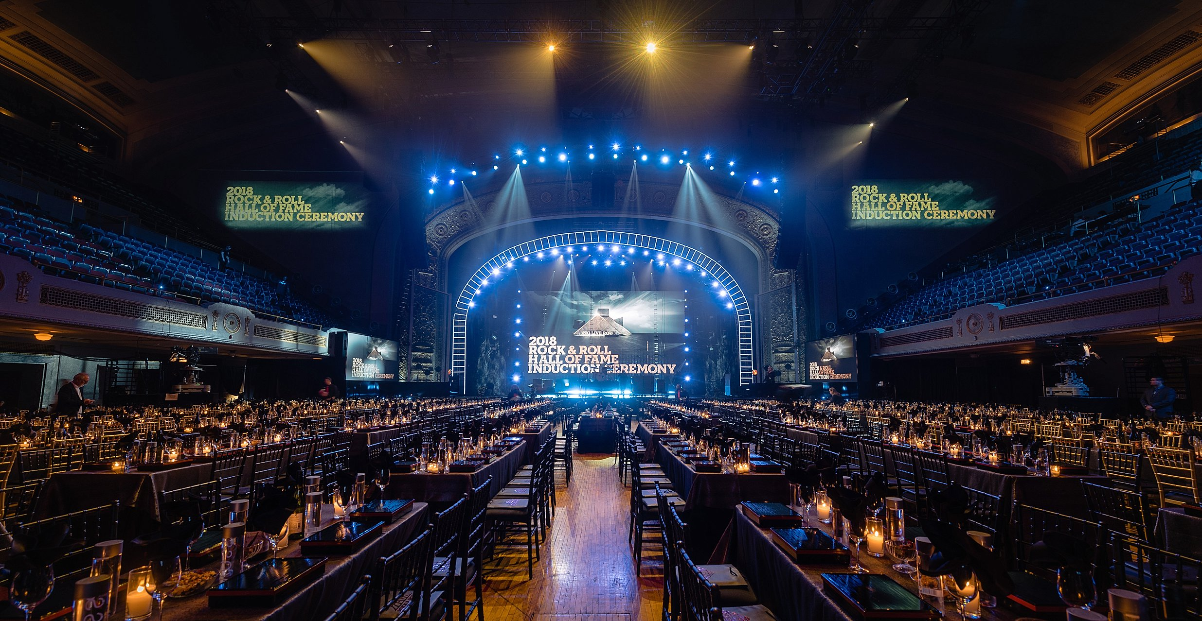 2018 Rock Hall of Fame Induction Ceremony_0014.jpg