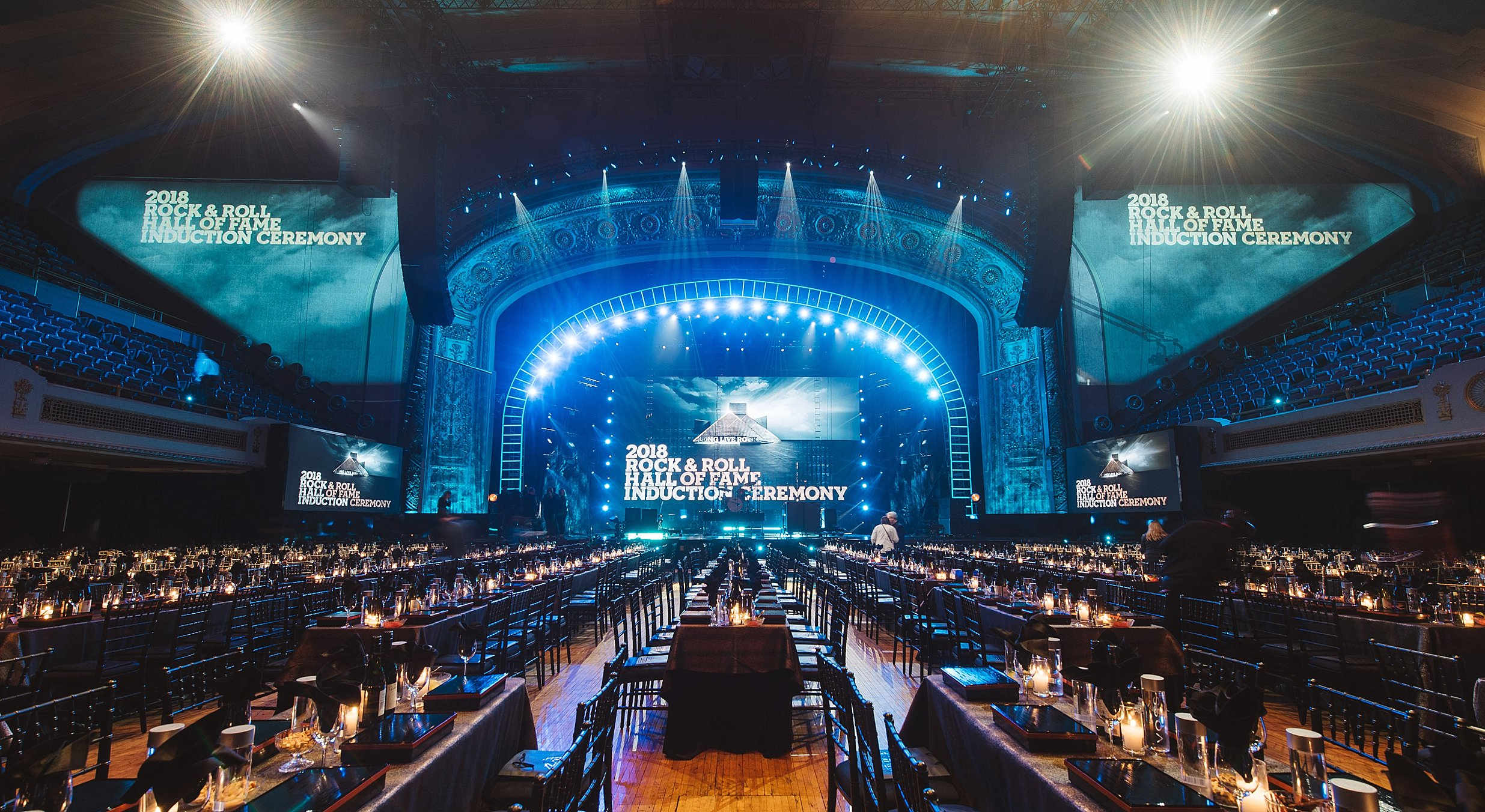 2018 Rock Hall of Fame Induction Ceremony_0016.jpg