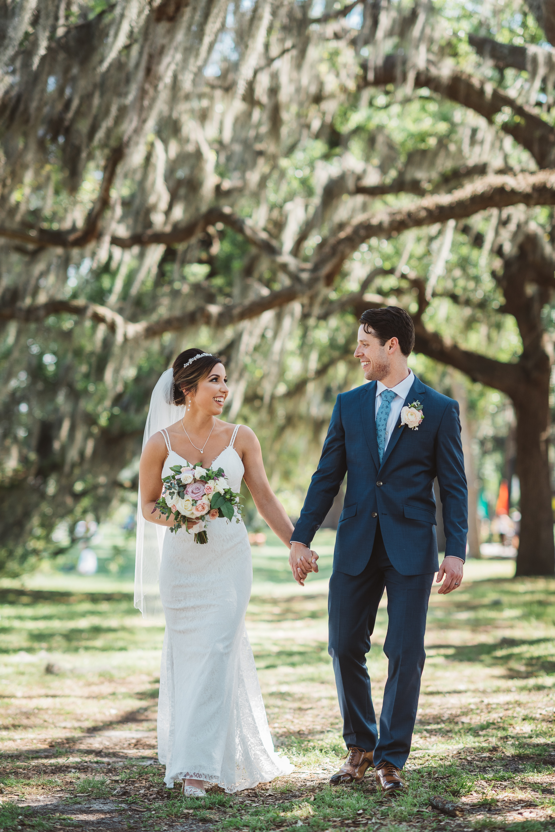 Savannah Wedding -0176.jpg