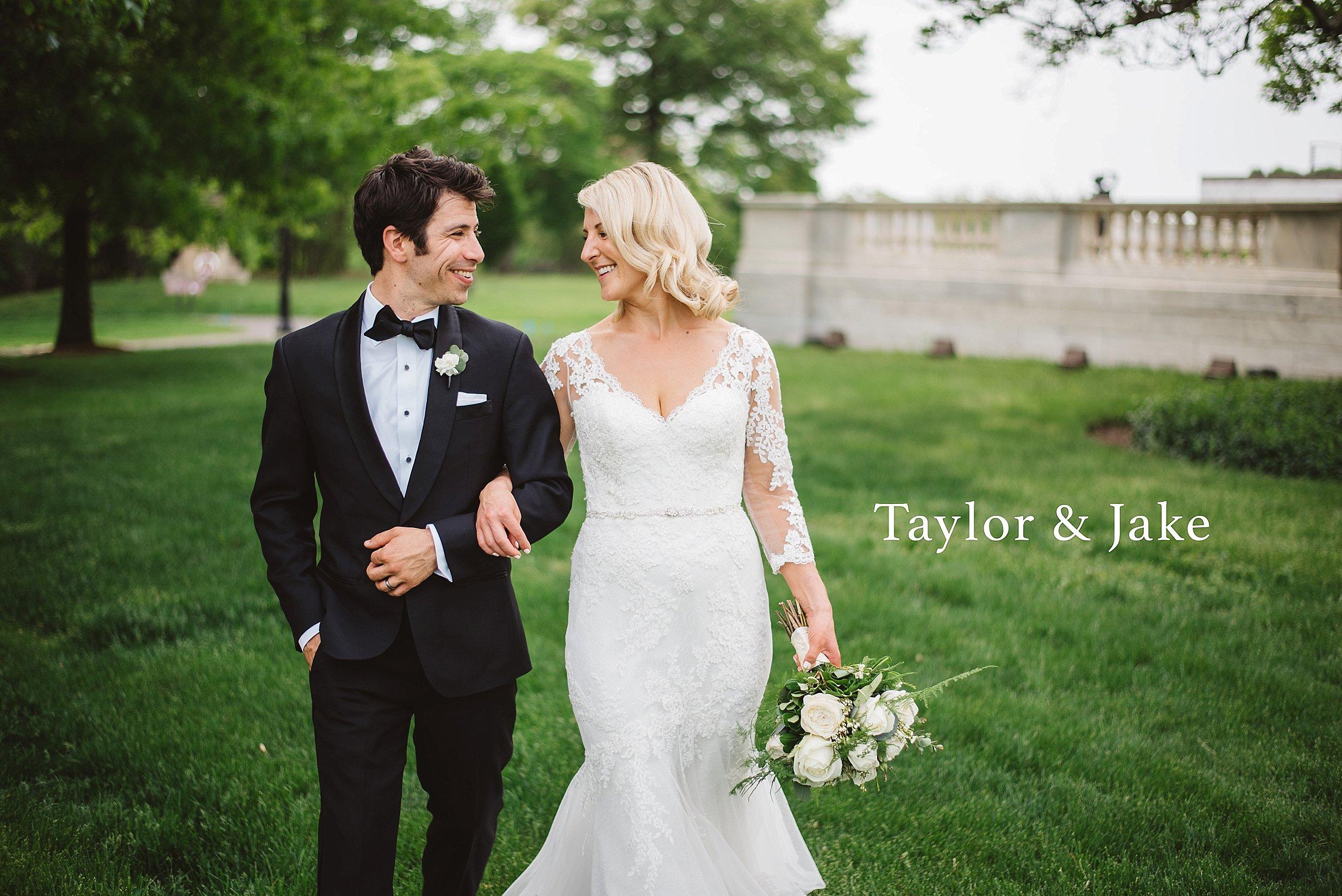 0001-Cleveland Art museum wedding.jpg