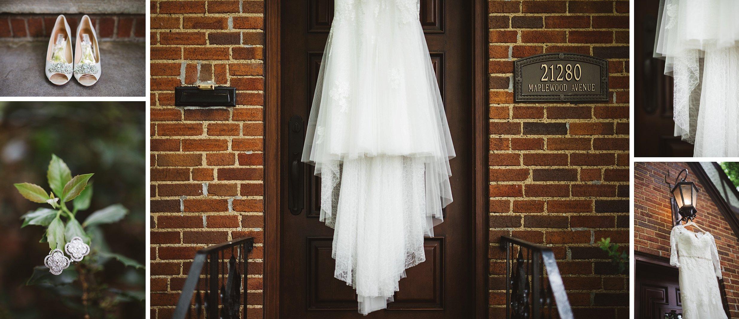 0026-Westwood Country Club Wedding_0001.jpg