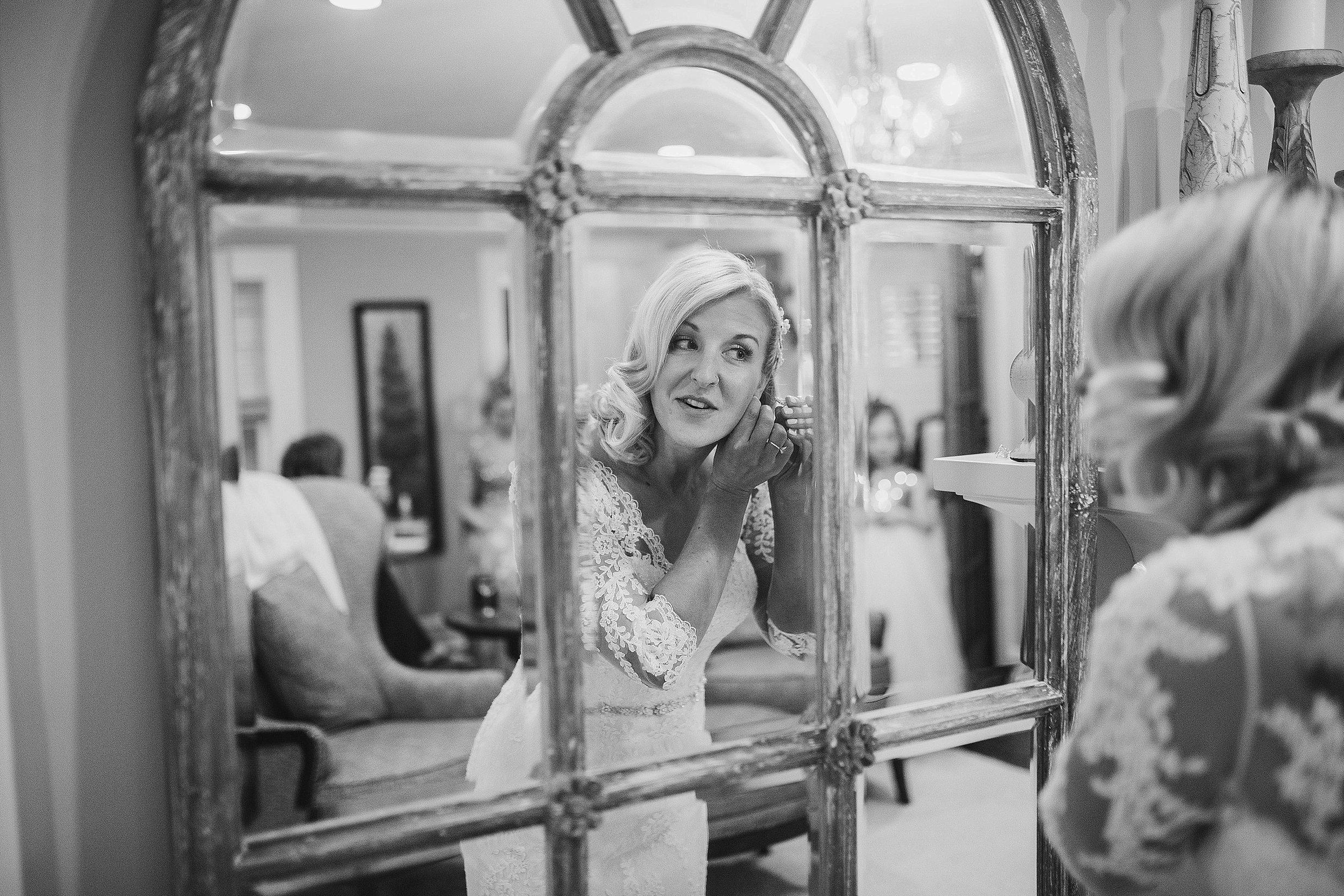0037-Westwood Country Club Wedding_0012.jpg