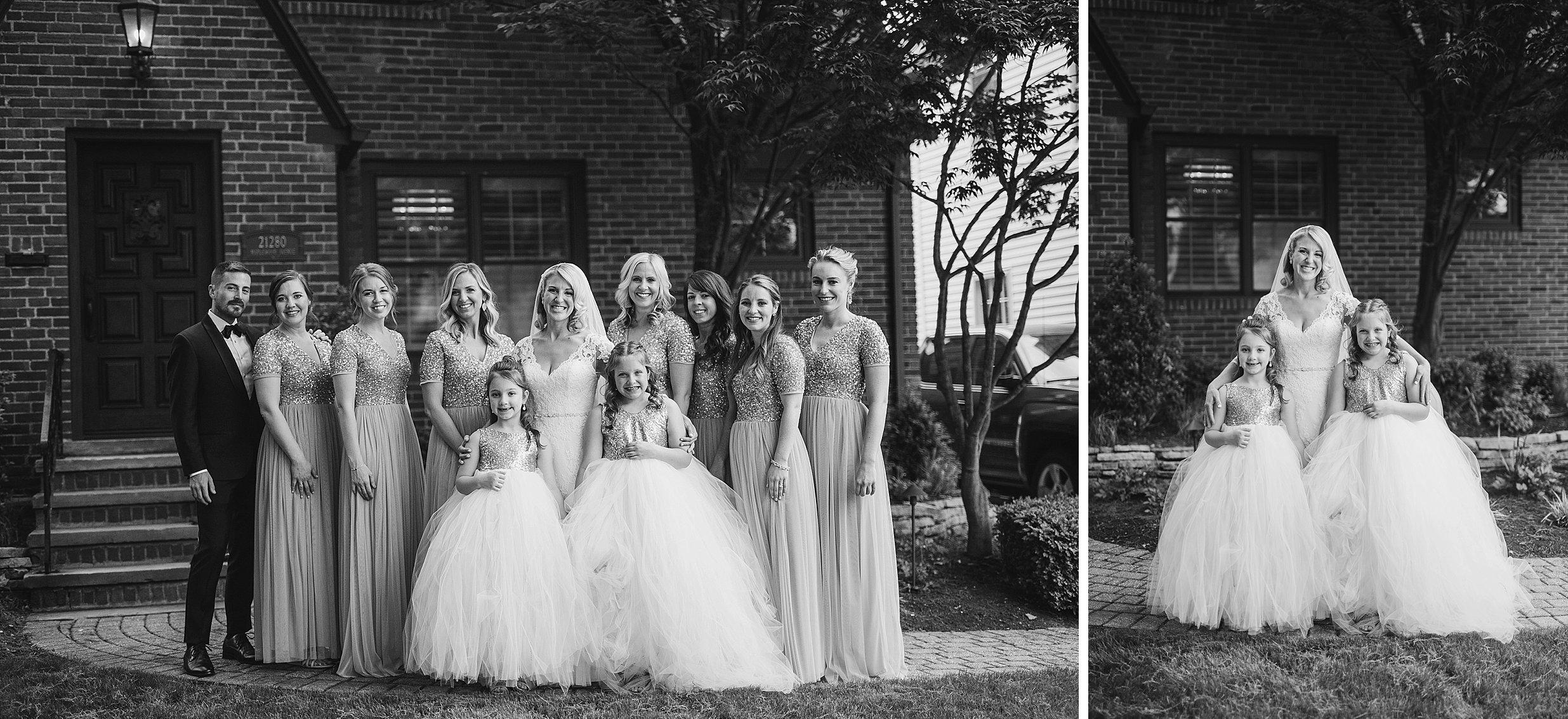 0040-Westwood Country Club Wedding_0015.jpg