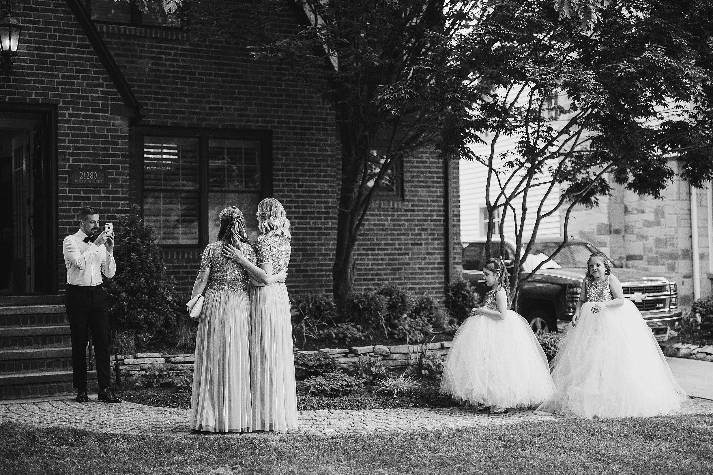 0039-Westwood Country Club Wedding_0014.jpg