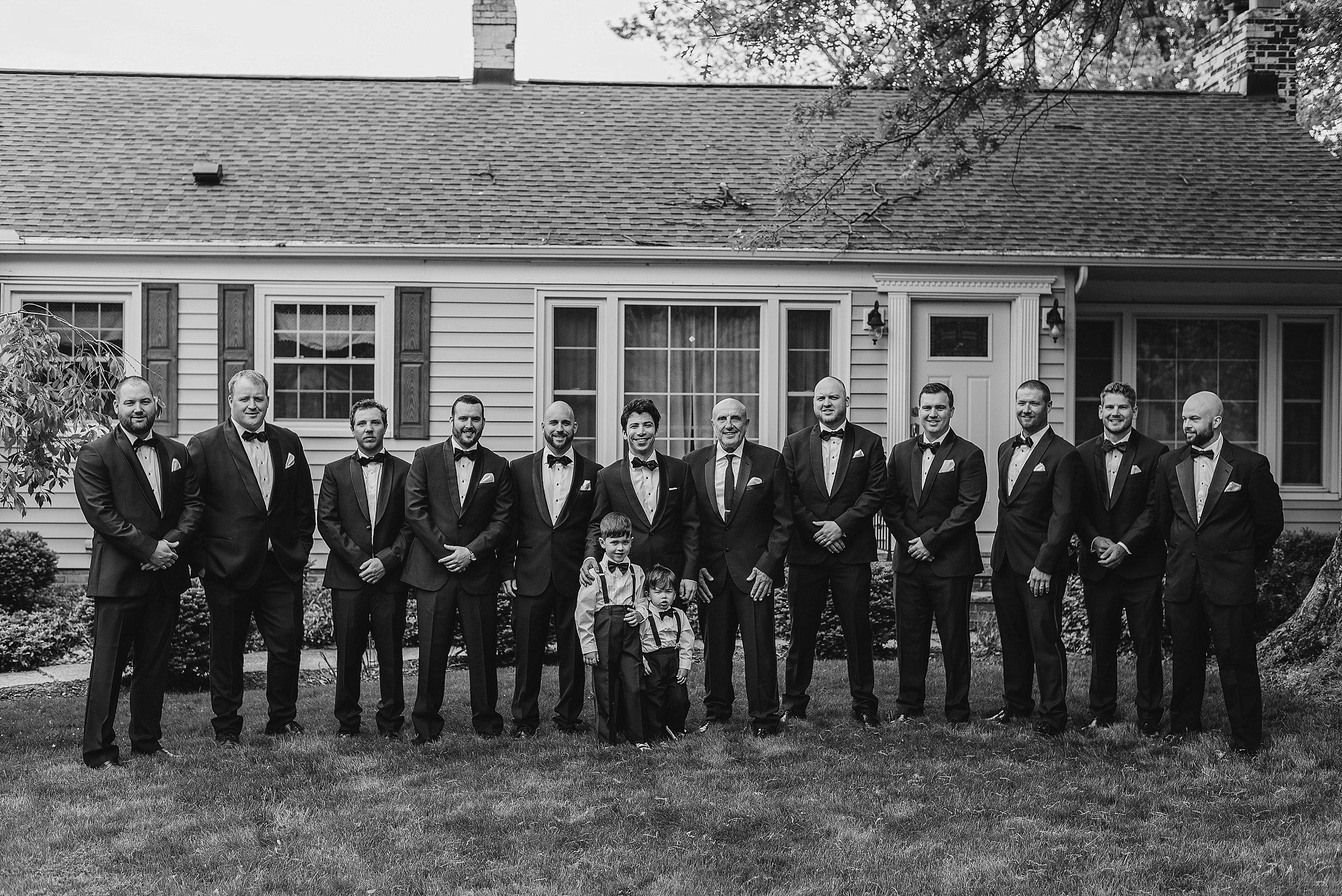 0051-Westwood Country Club Wedding_0026.jpg
