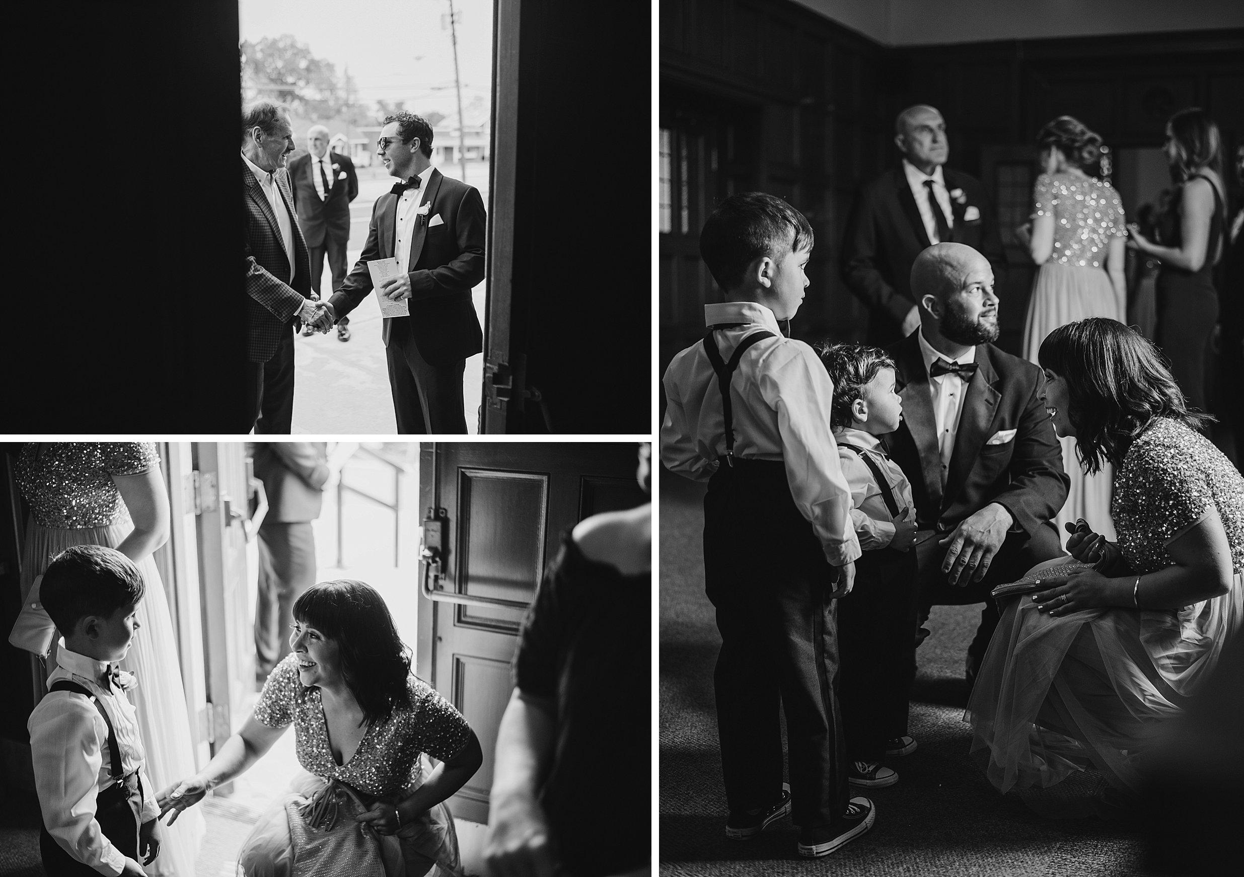 0057-Westwood Country Club Wedding_0032.jpg