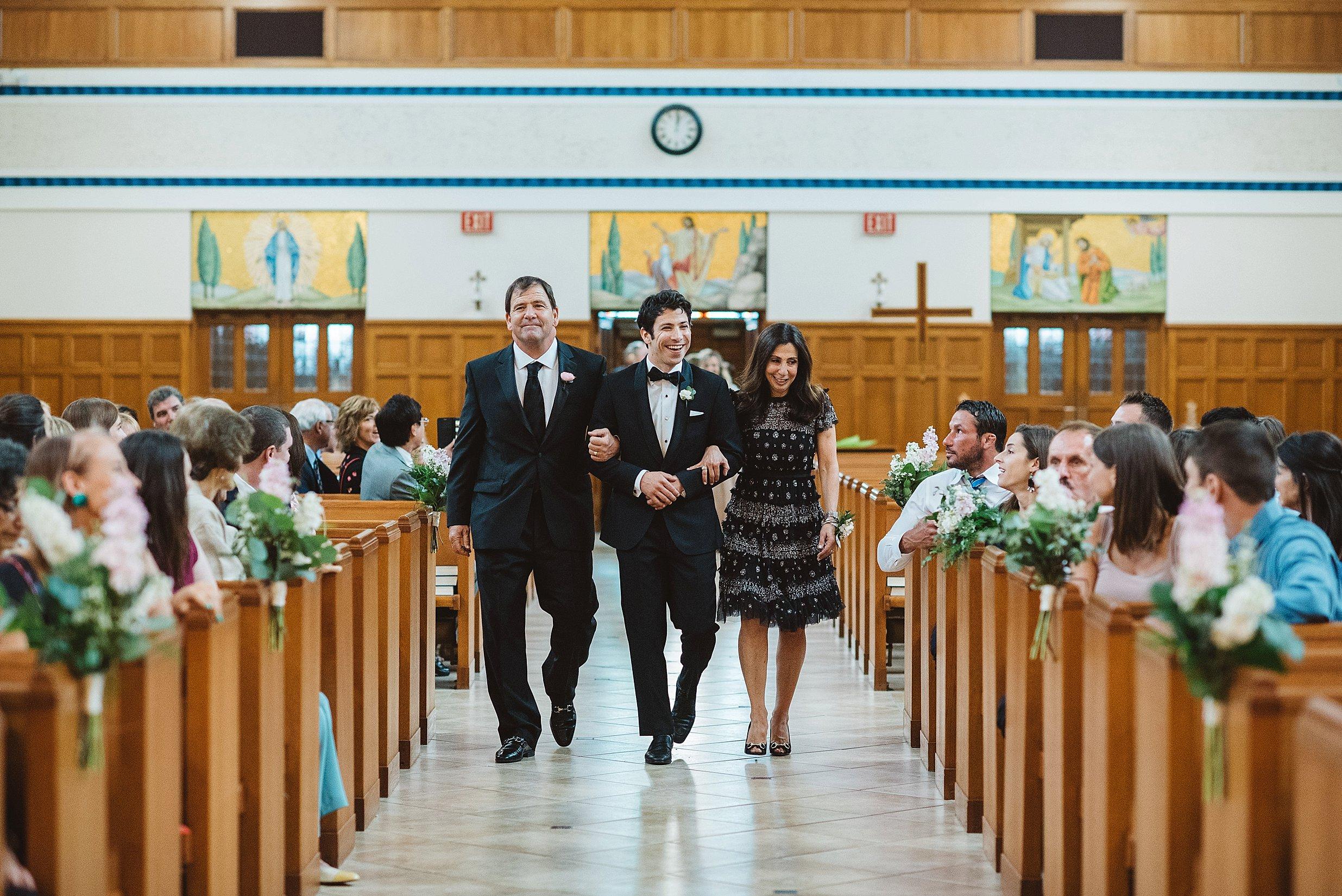 0062-Westwood Country Club Wedding_0037.jpg