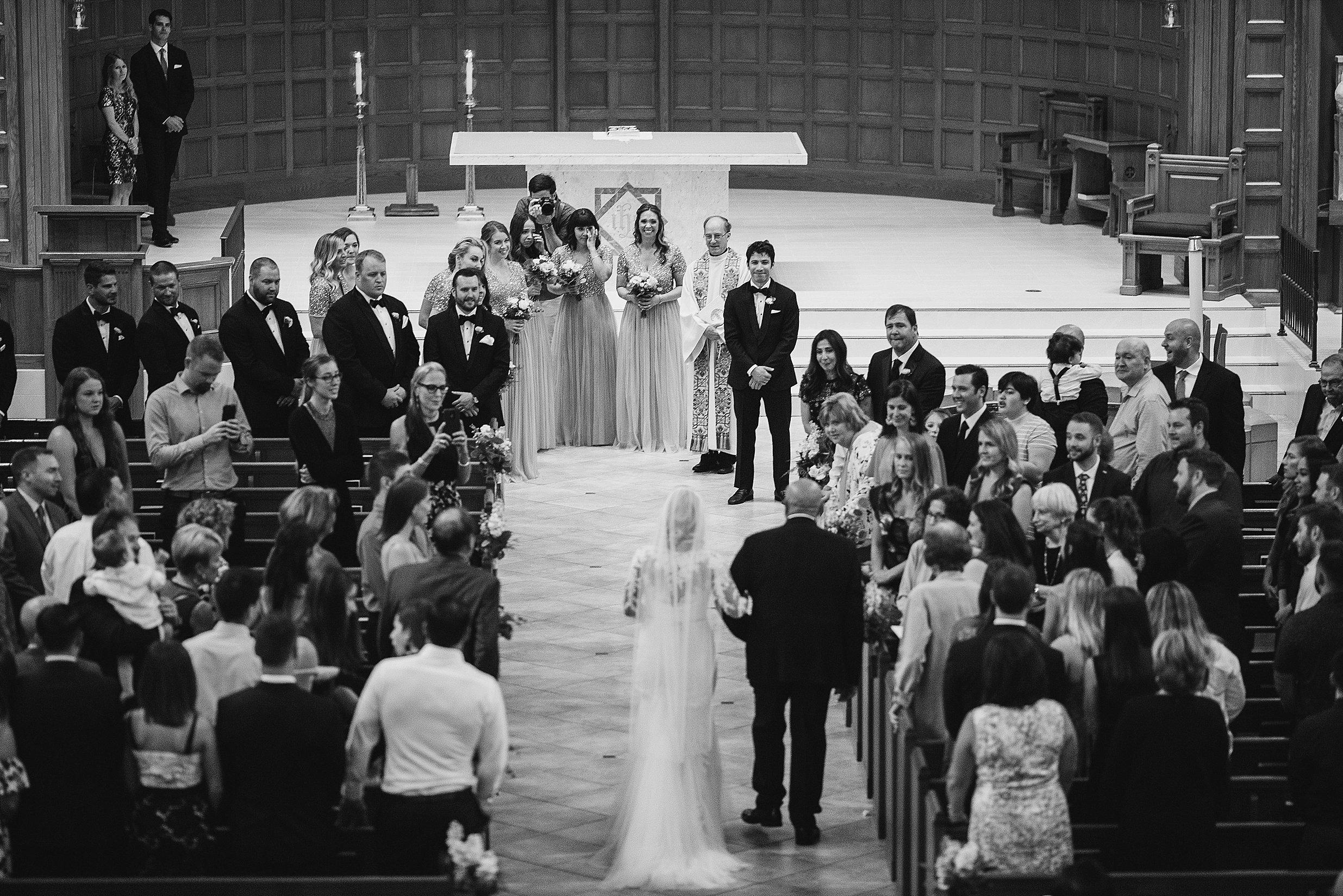 0066-Westwood Country Club Wedding_0041.jpg