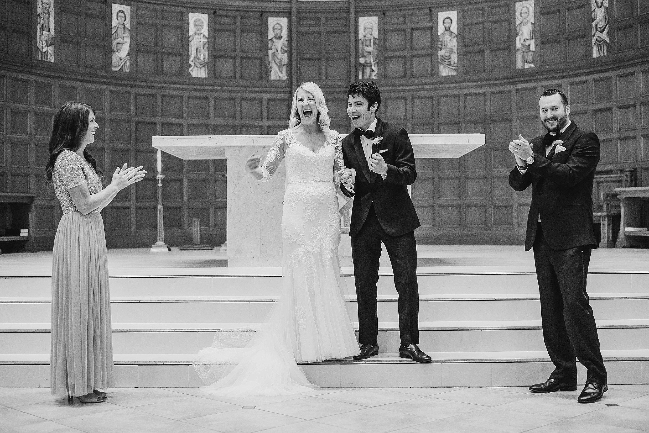 0075-Westwood Country Club Wedding_0050.jpg