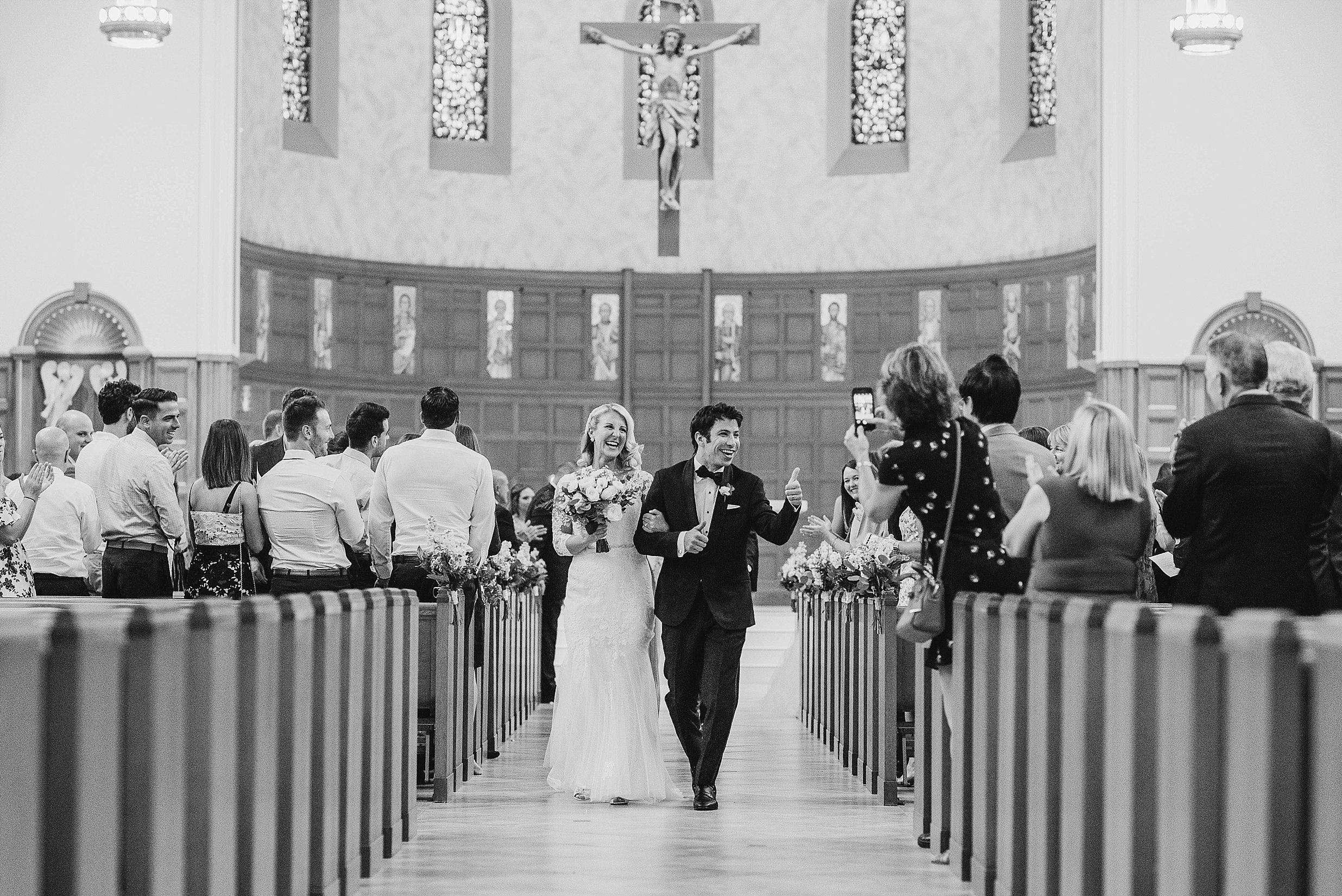 0078-Westwood Country Club Wedding_0053.jpg