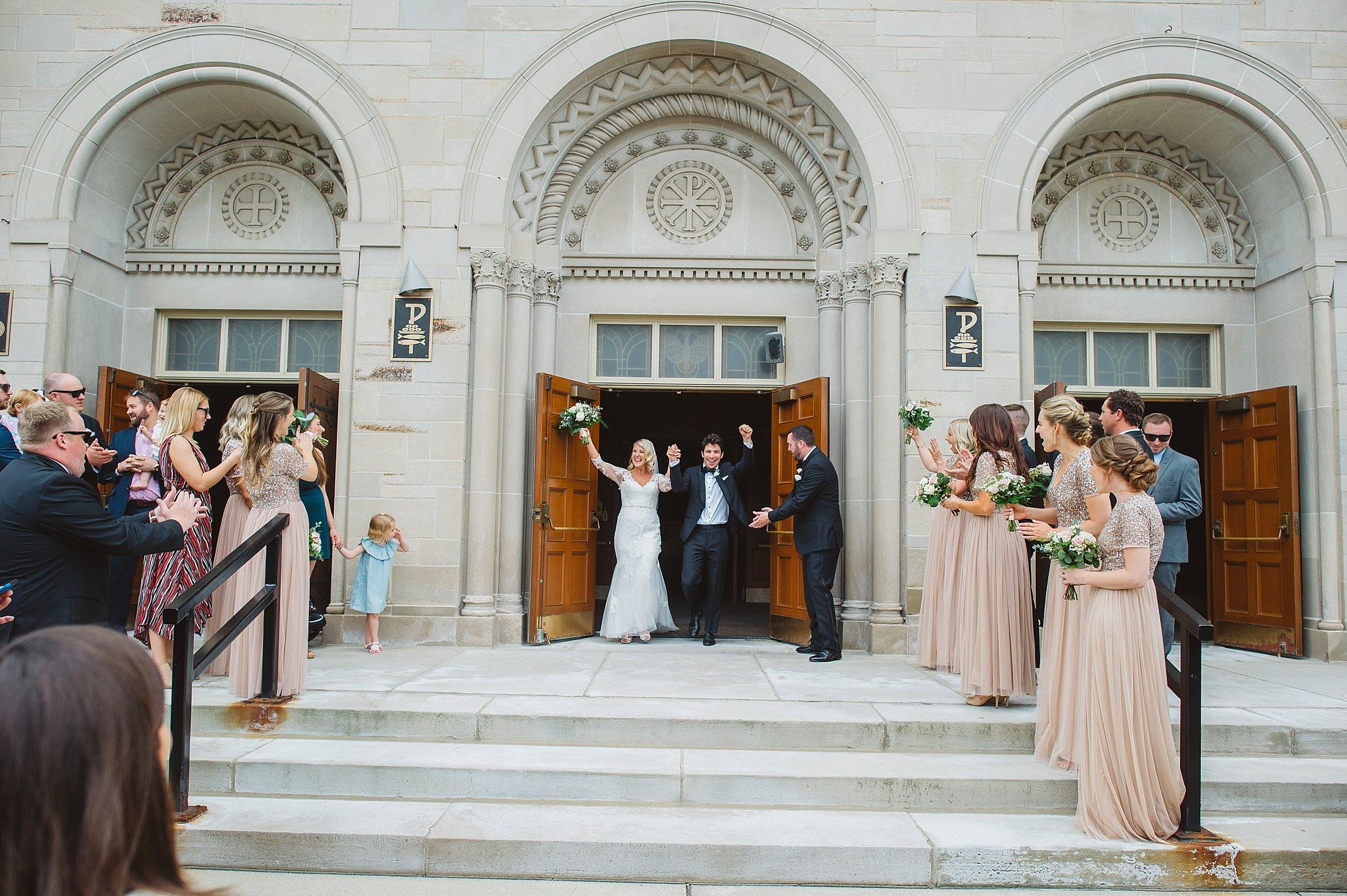 0079-Westwood Country Club Wedding_0054.jpg