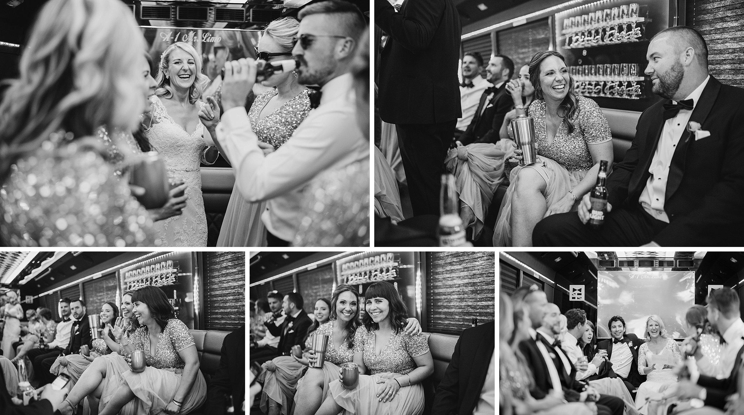 0090-Westwood Country Club Wedding_0065.jpg
