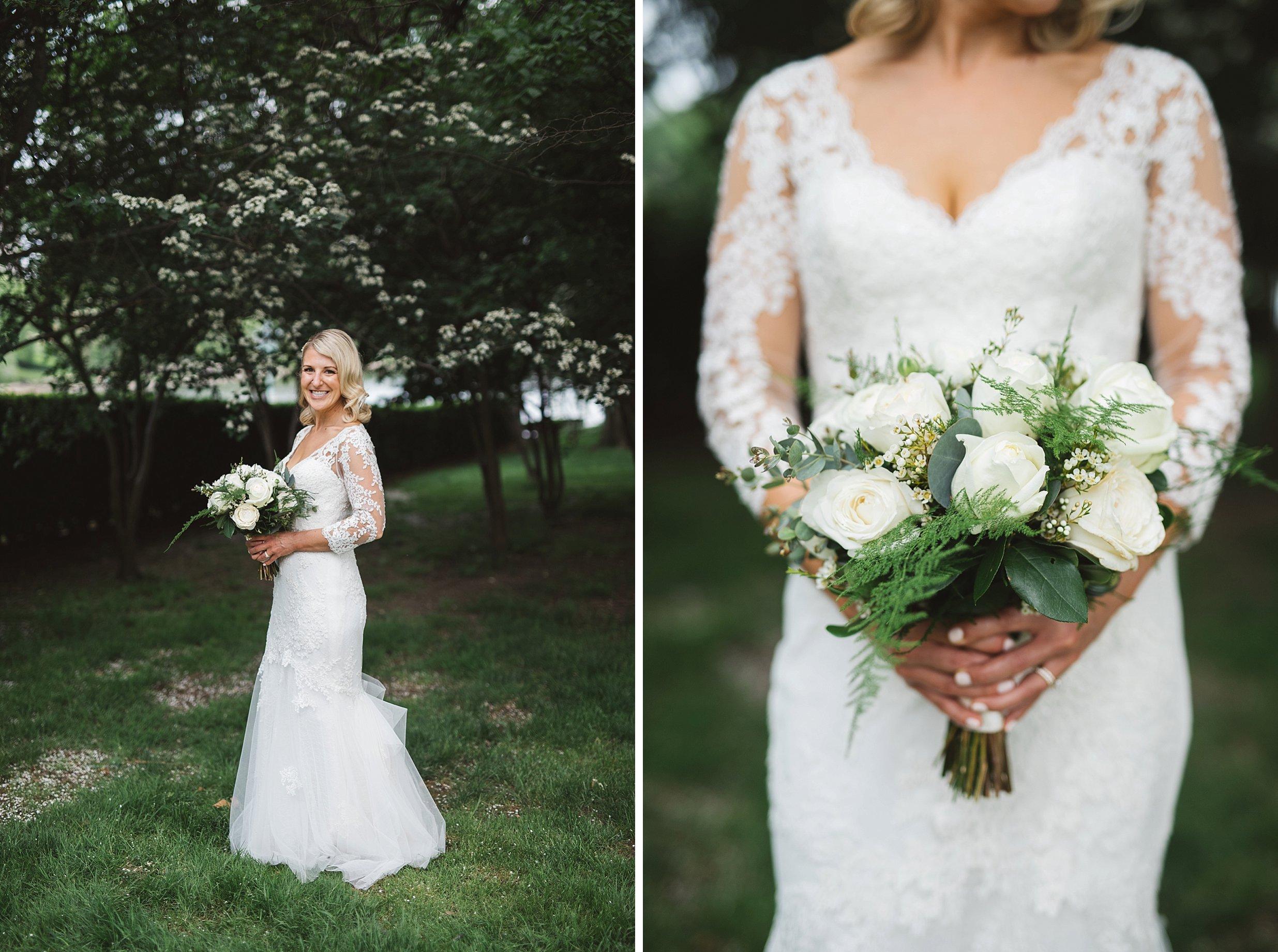 0091-Westwood Country Club Wedding_0066.jpg