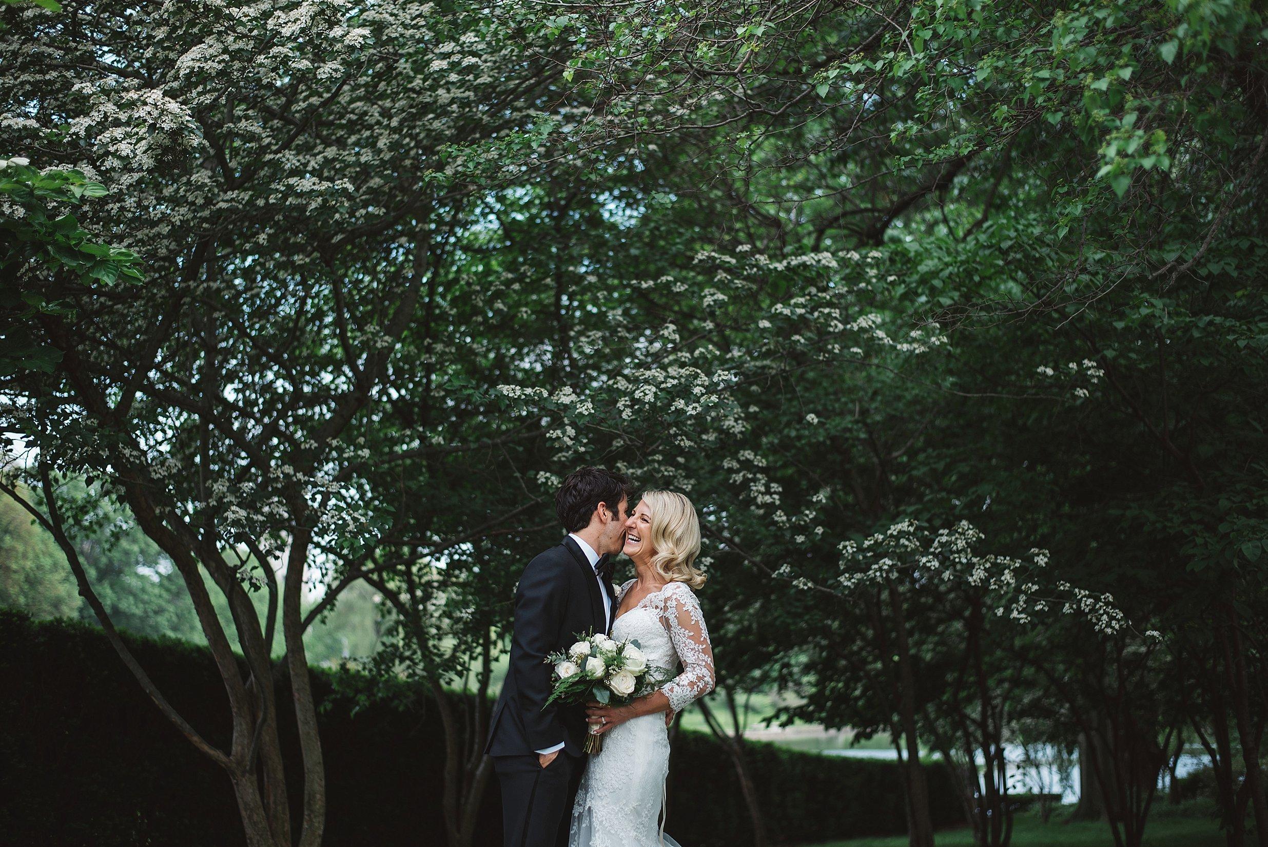 0093-Westwood Country Club Wedding_0068.jpg
