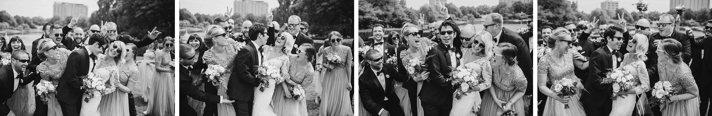 0095-Westwood Country Club Wedding_0070.jpg