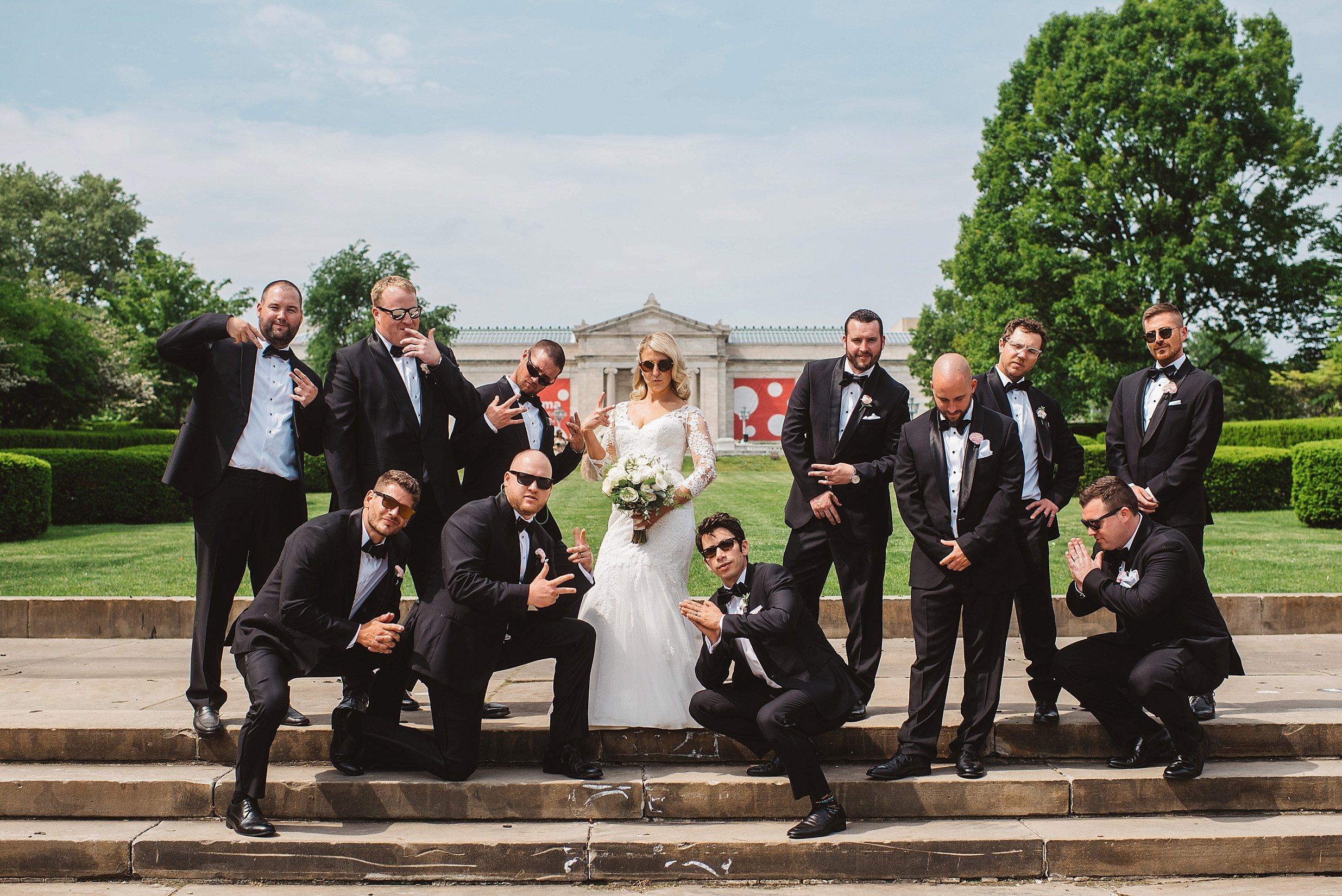 0096-Westwood Country Club Wedding_0071.jpg