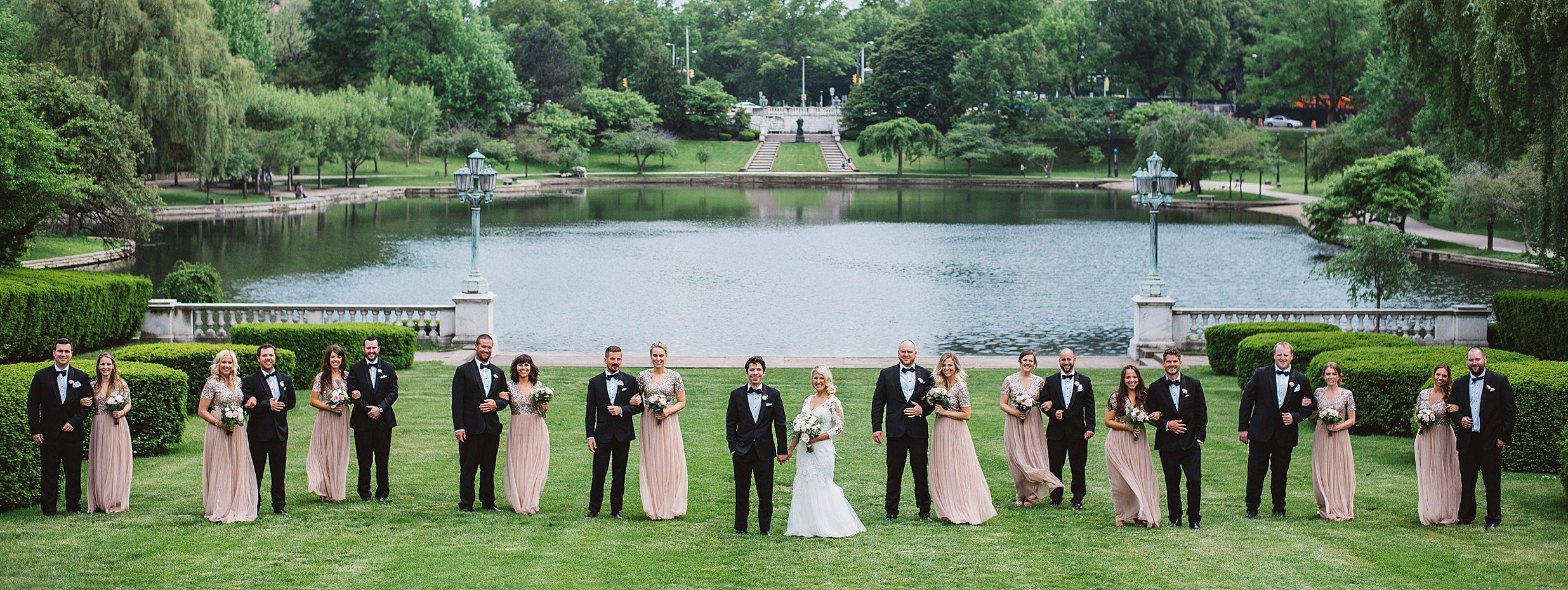 0097-Westwood Country Club Wedding_0072.jpg
