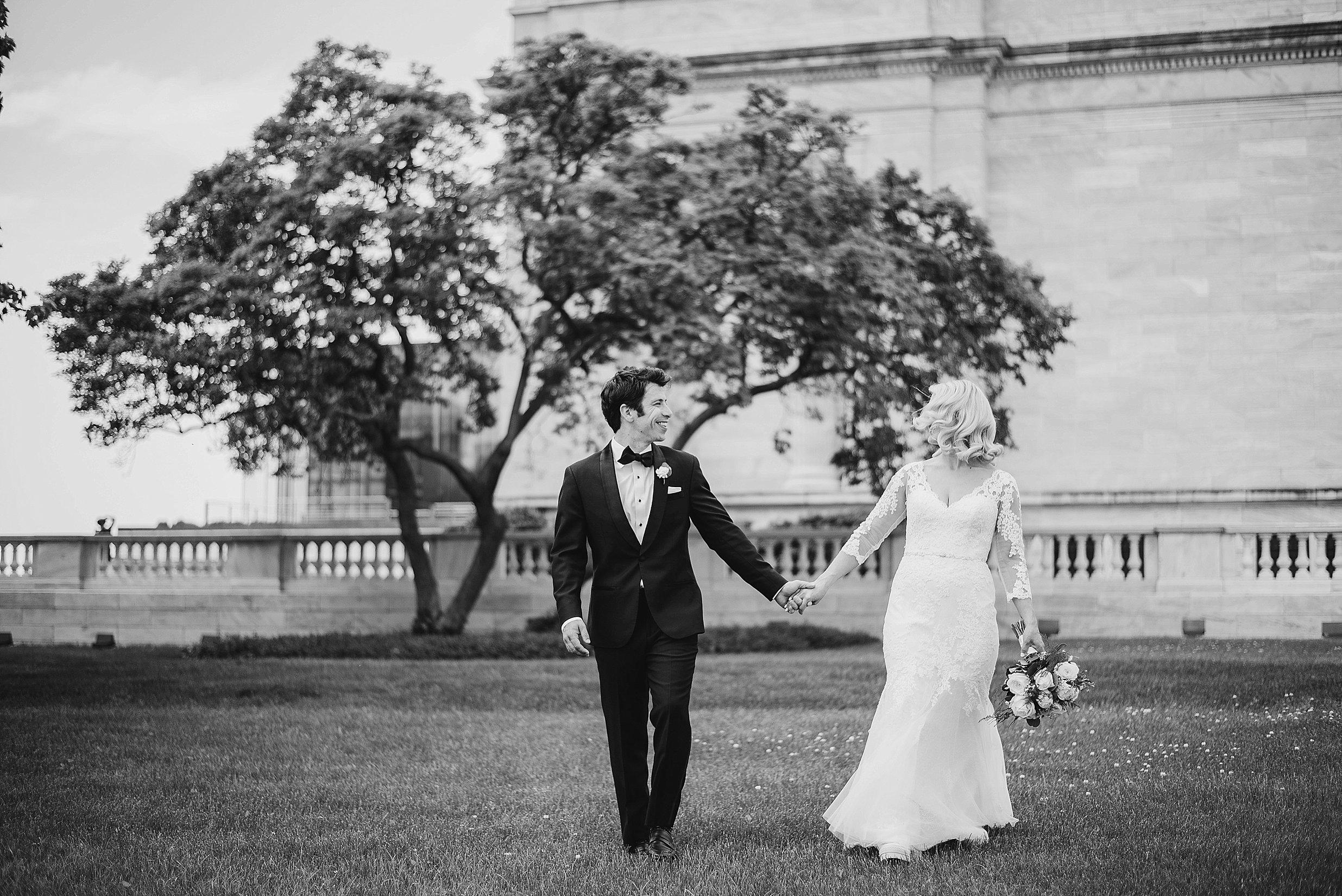 0104-Westwood Country Club Wedding_0079.jpg