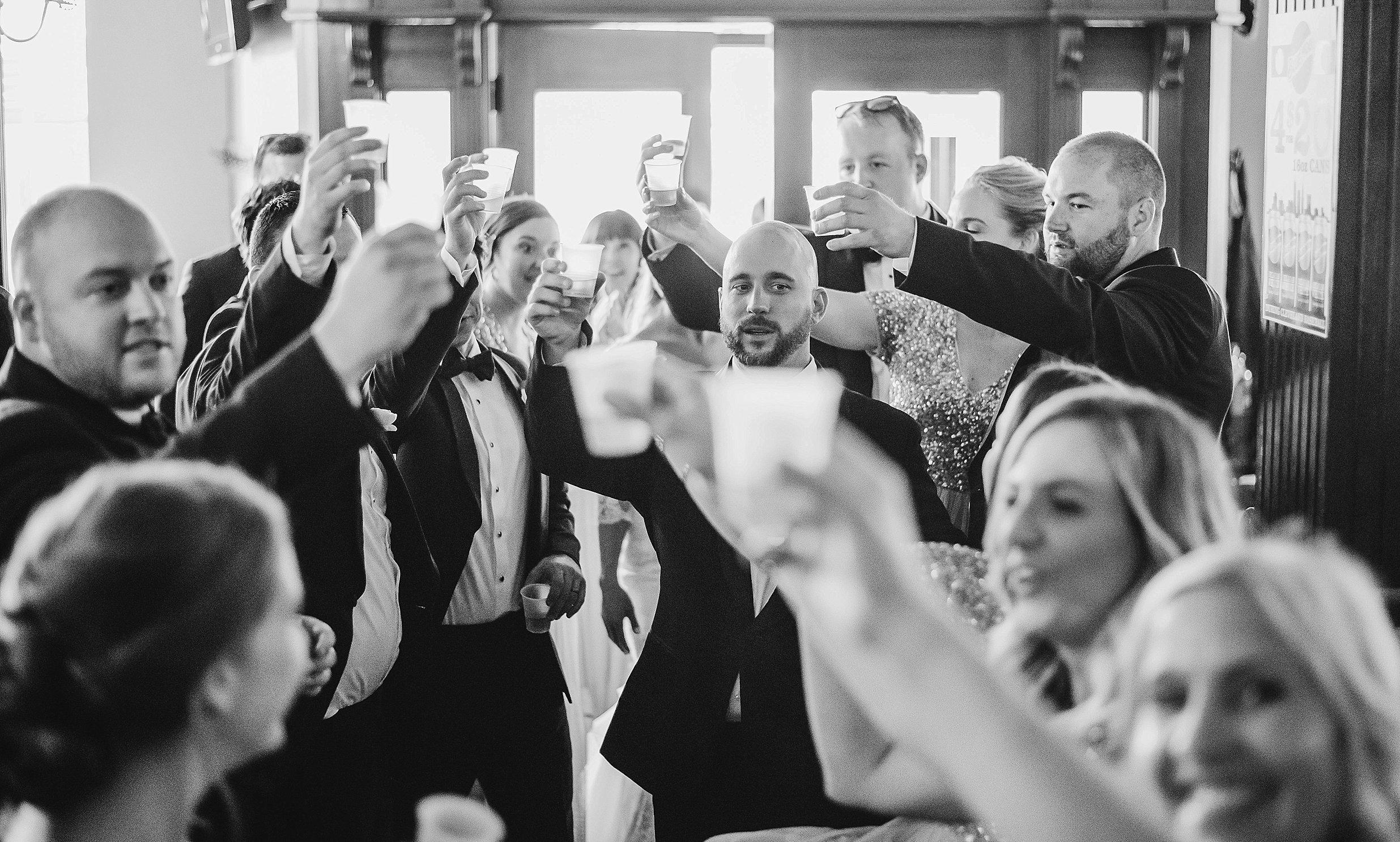 0108-Westwood Country Club Wedding_0083.jpg