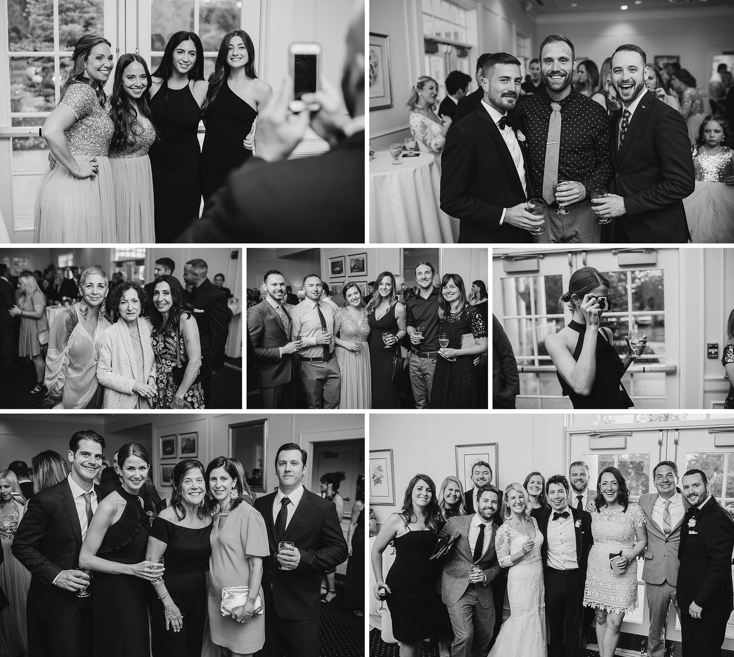 0114-Westwood Country Club Wedding_0089.jpg