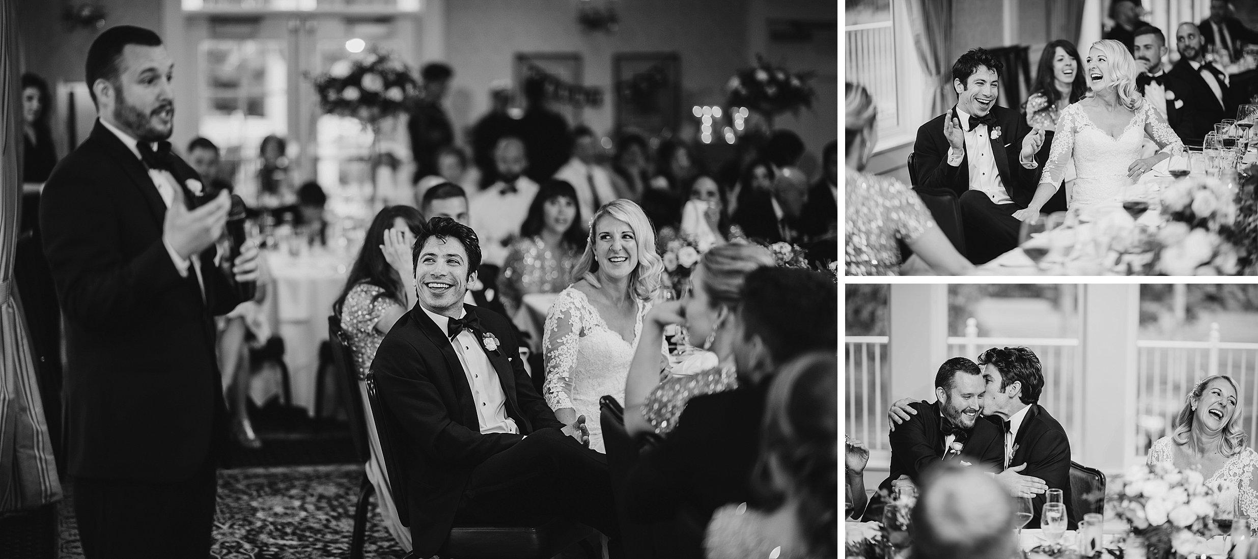 0119-Westwood Country Club Wedding_0094.jpg