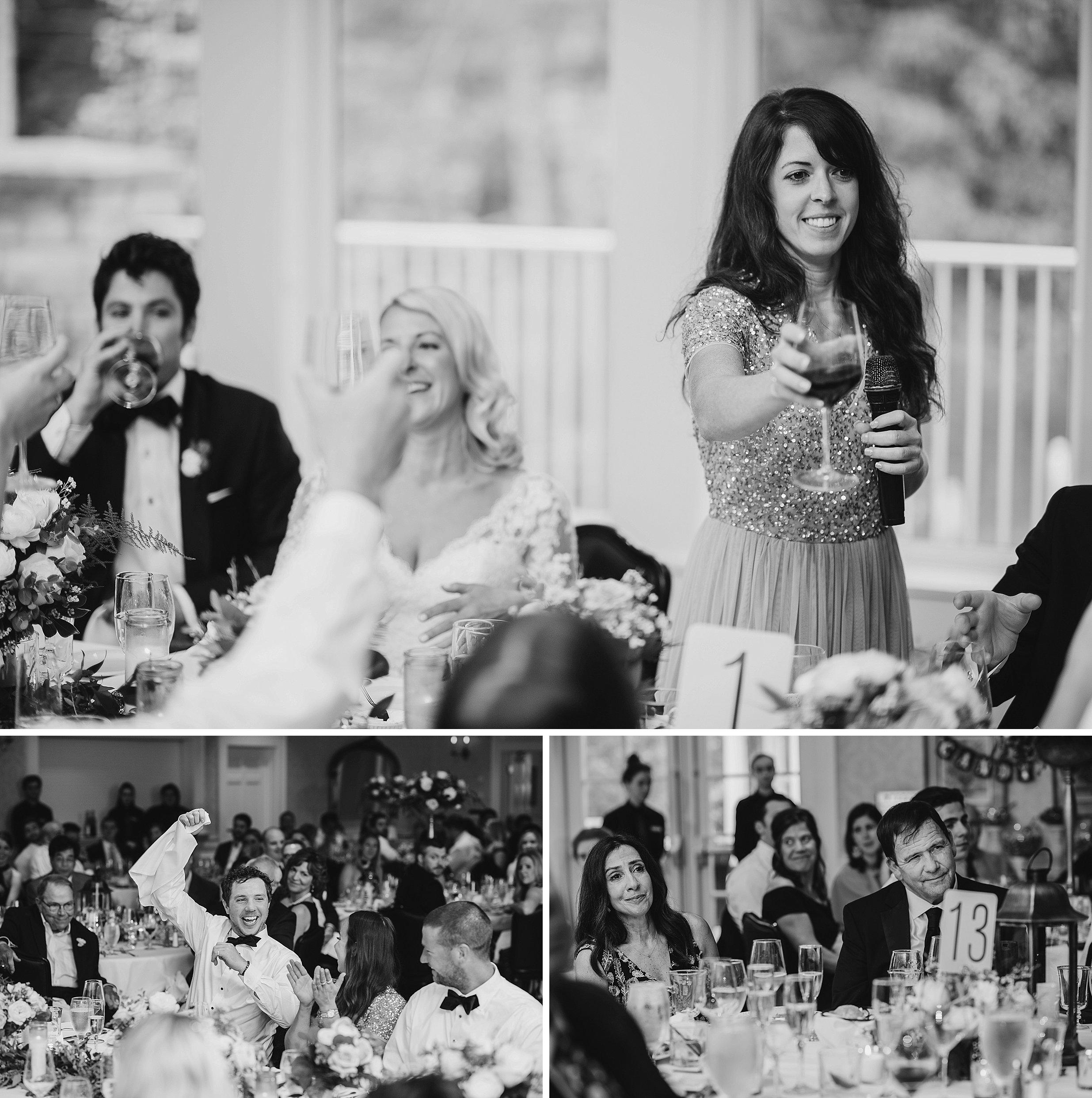 0118-Westwood Country Club Wedding_0093.jpg