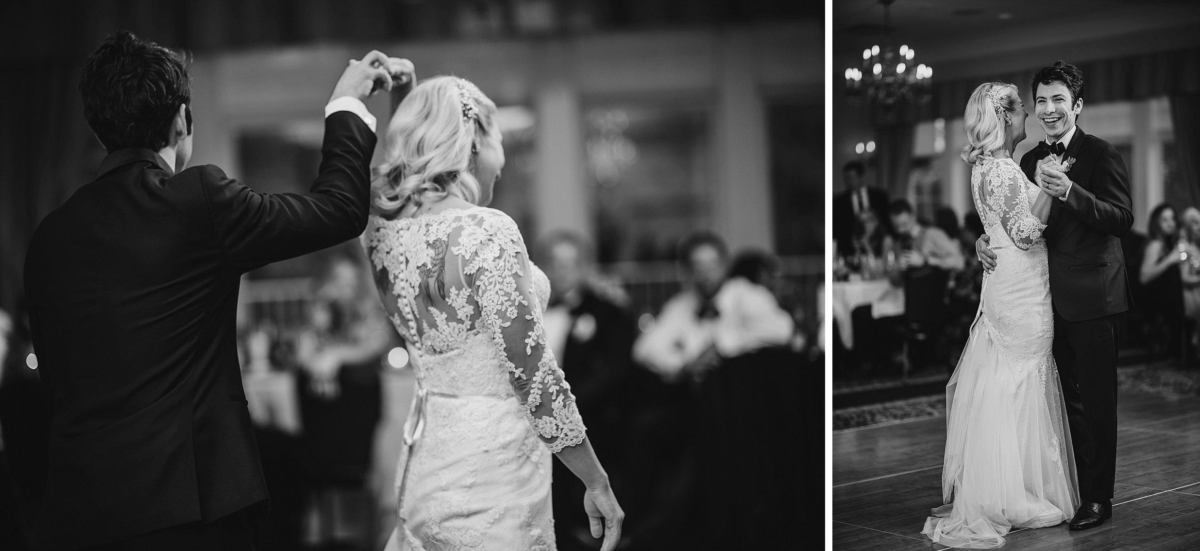 0120-Westwood Country Club Wedding_0095.jpg