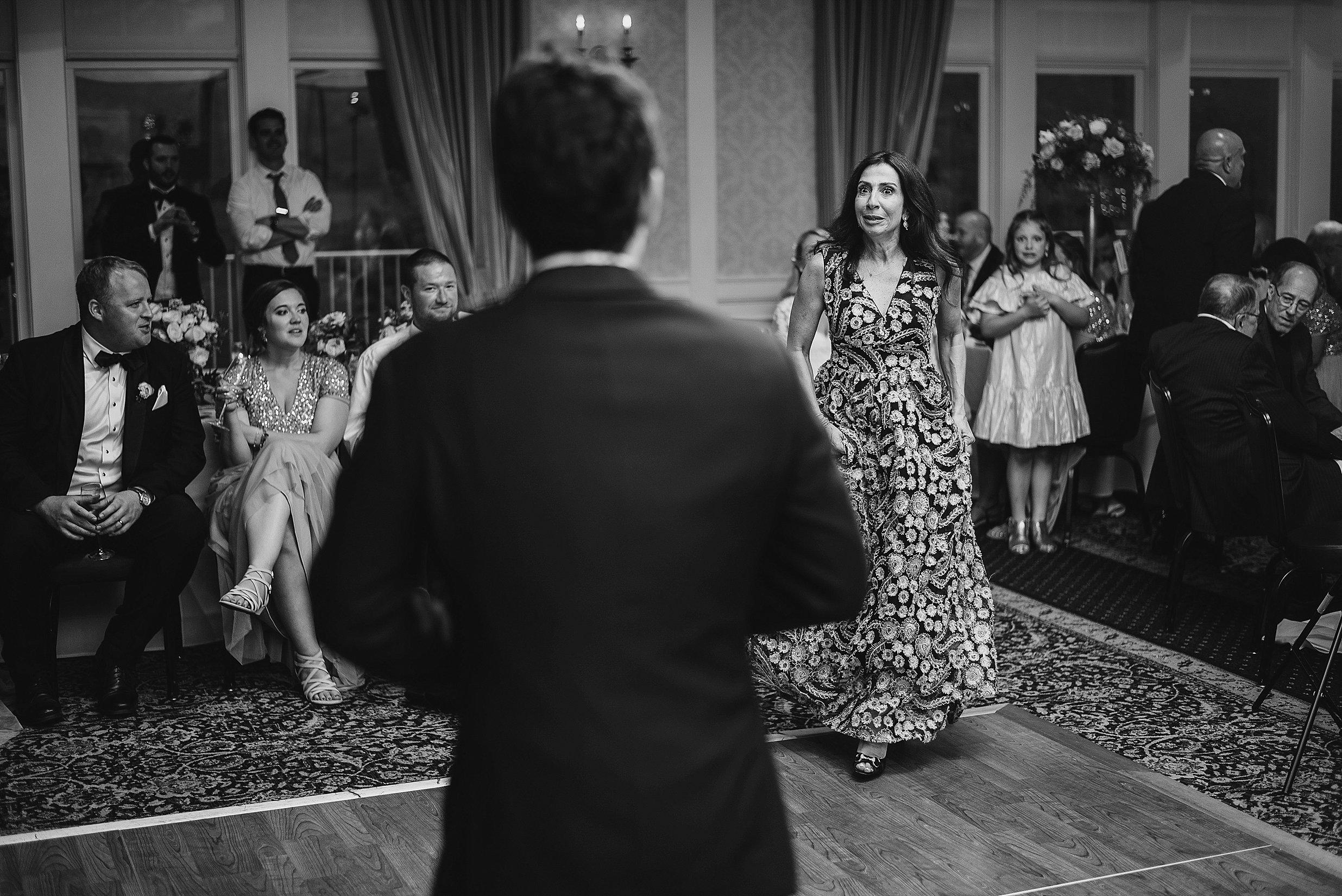 0122-Westwood Country Club Wedding_0098.jpg