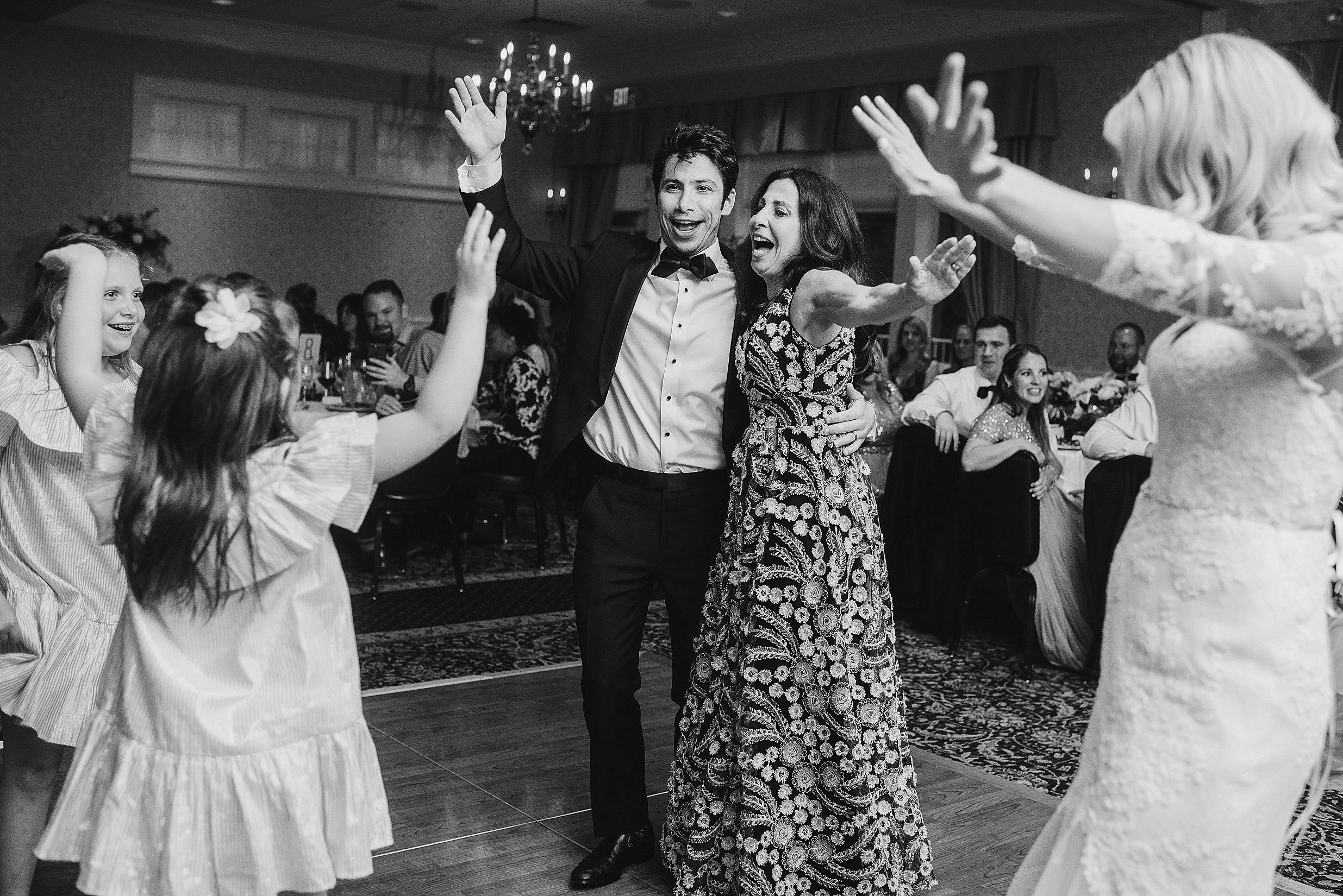 0123-Westwood Country Club Wedding_0099.jpg