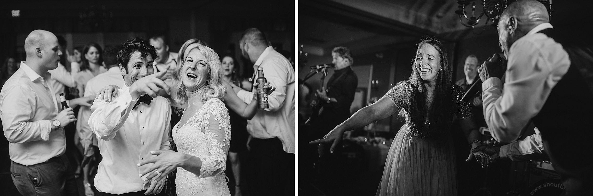 0128-Westwood Country Club Wedding_0105.jpg