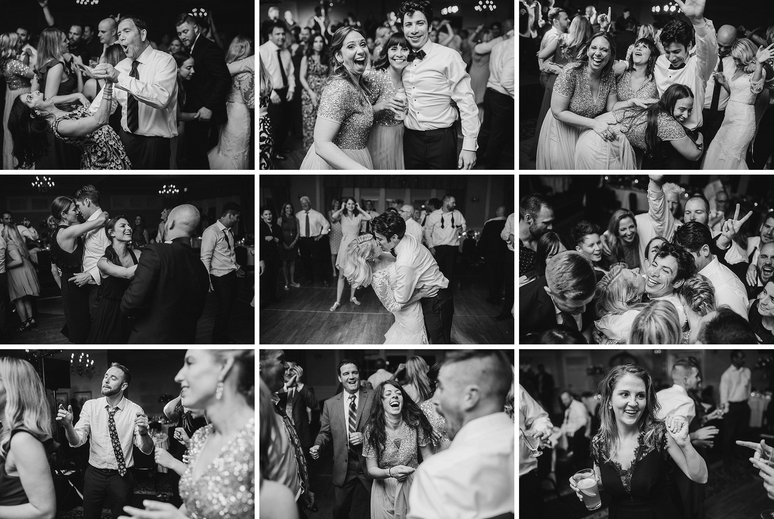 0129-Westwood Country Club Wedding_0104.jpg