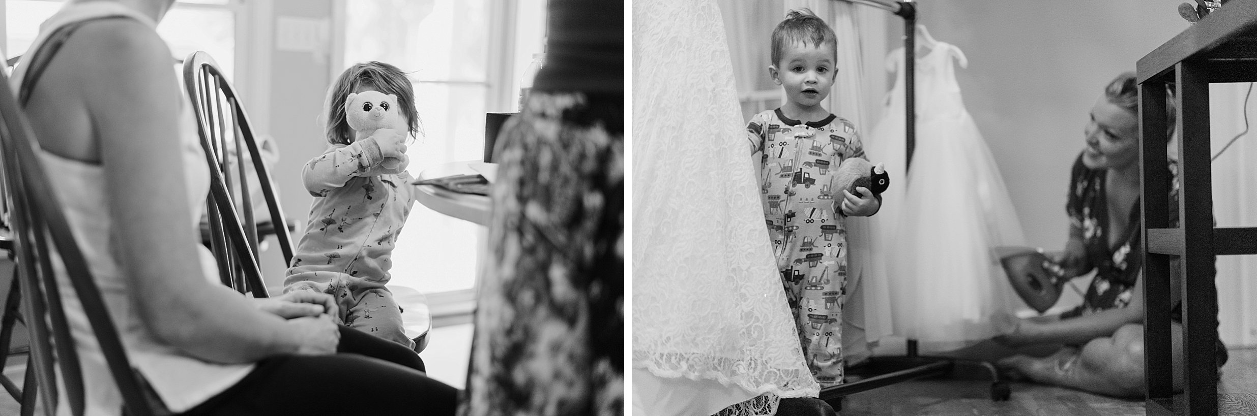 ariel international wedding cleveland_0002.jpg